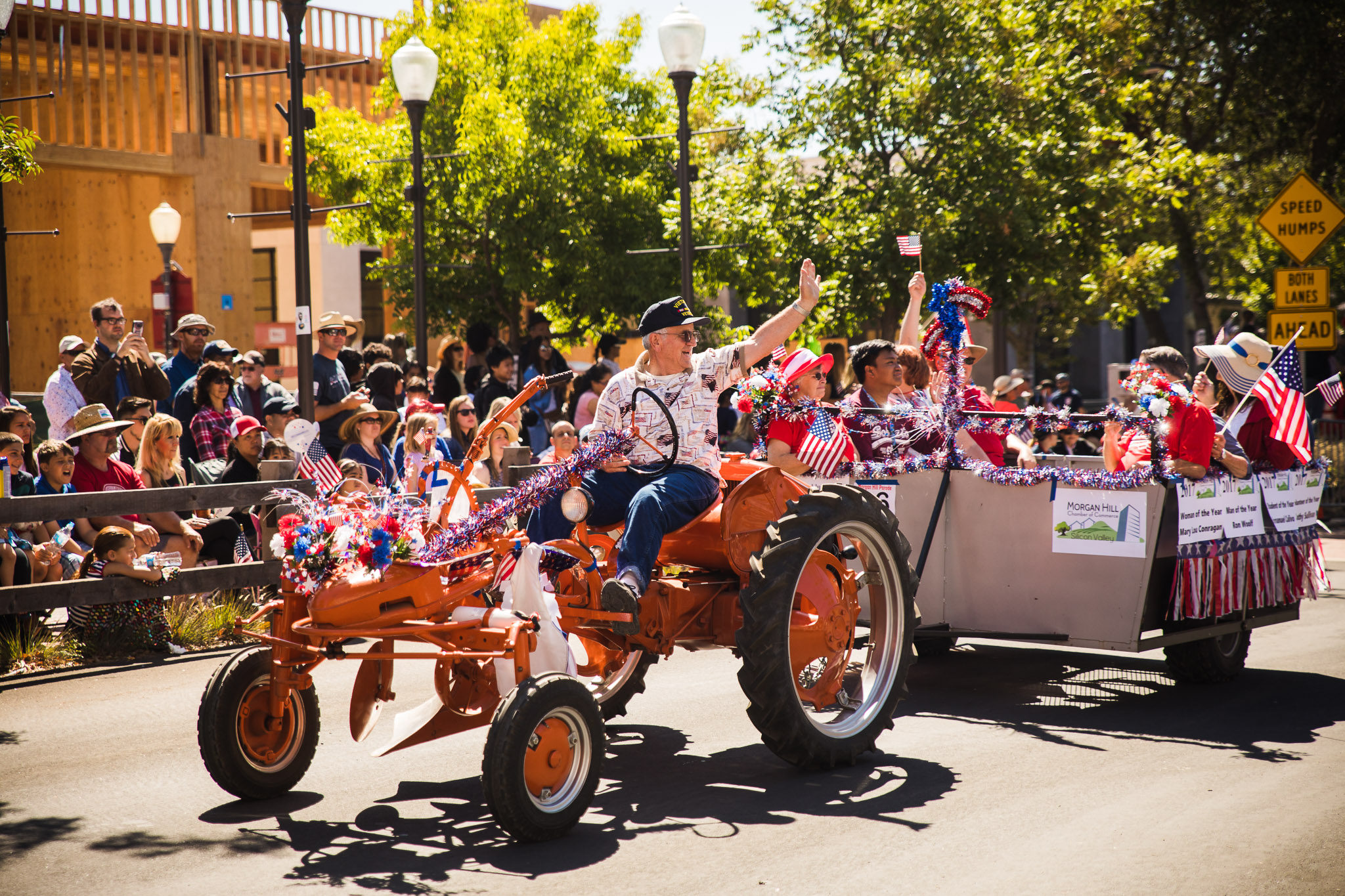 Archer_Inspired_Photography_Morgan_Hill_California_4th_of_july_parade-92.jpg