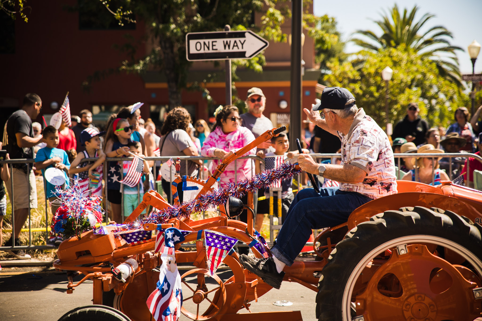 Archer_Inspired_Photography_Morgan_Hill_California_4th_of_july_parade-93.jpg