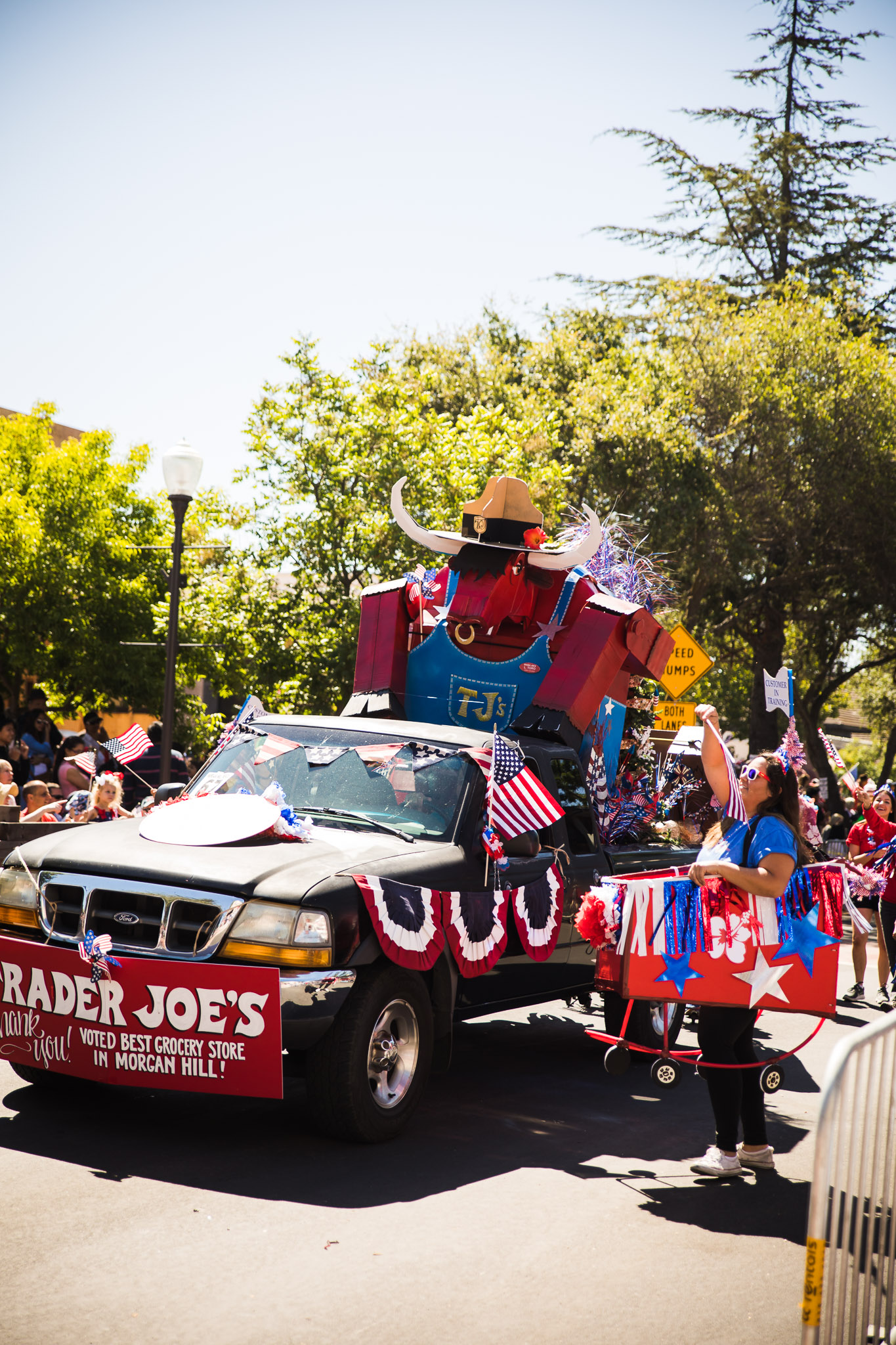 Archer_Inspired_Photography_Morgan_Hill_California_4th_of_july_parade-94.jpg