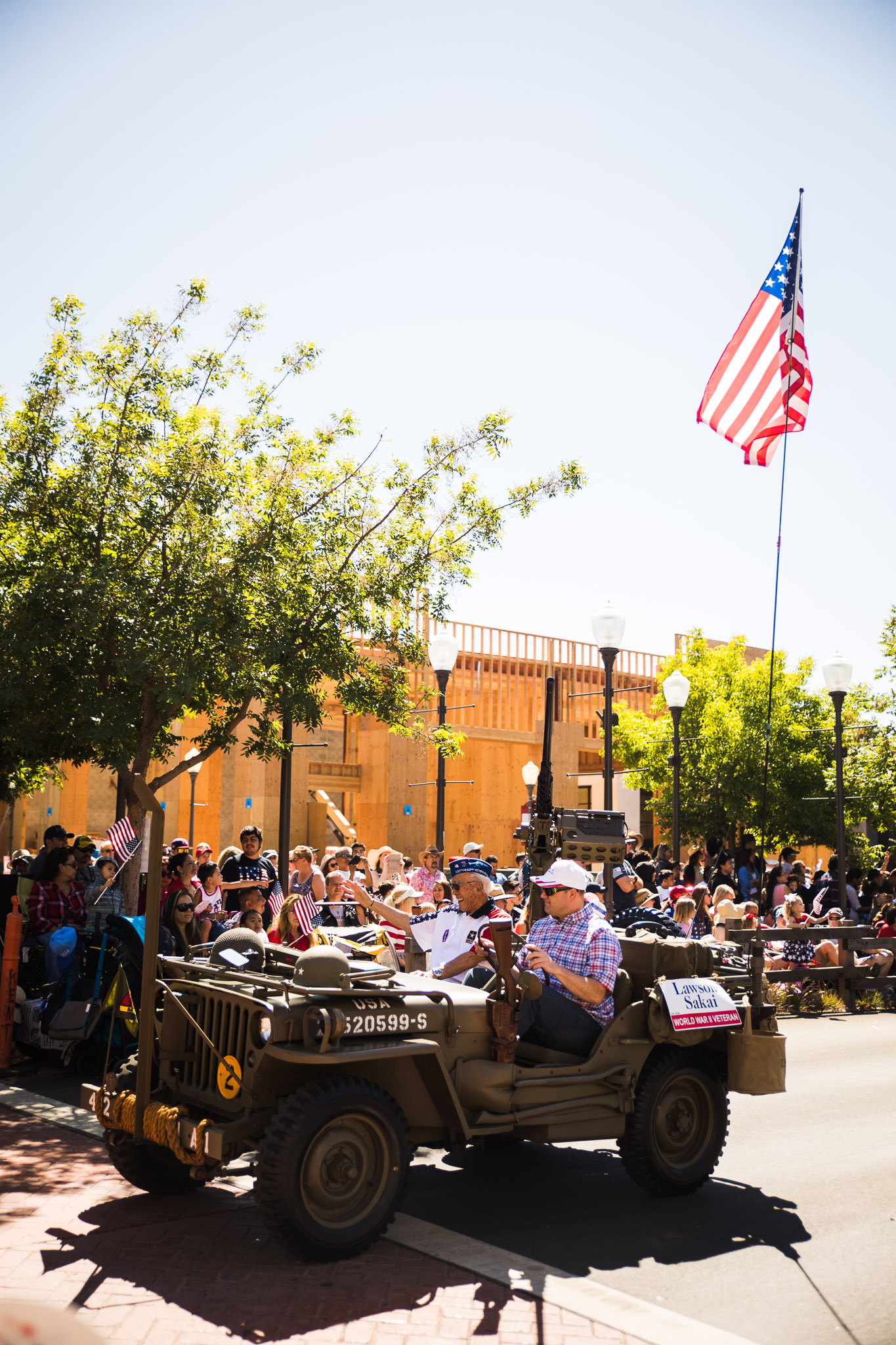 Archer_Inspired_Photography_Morgan_Hill_California_4th_of_july_parade-96.jpg