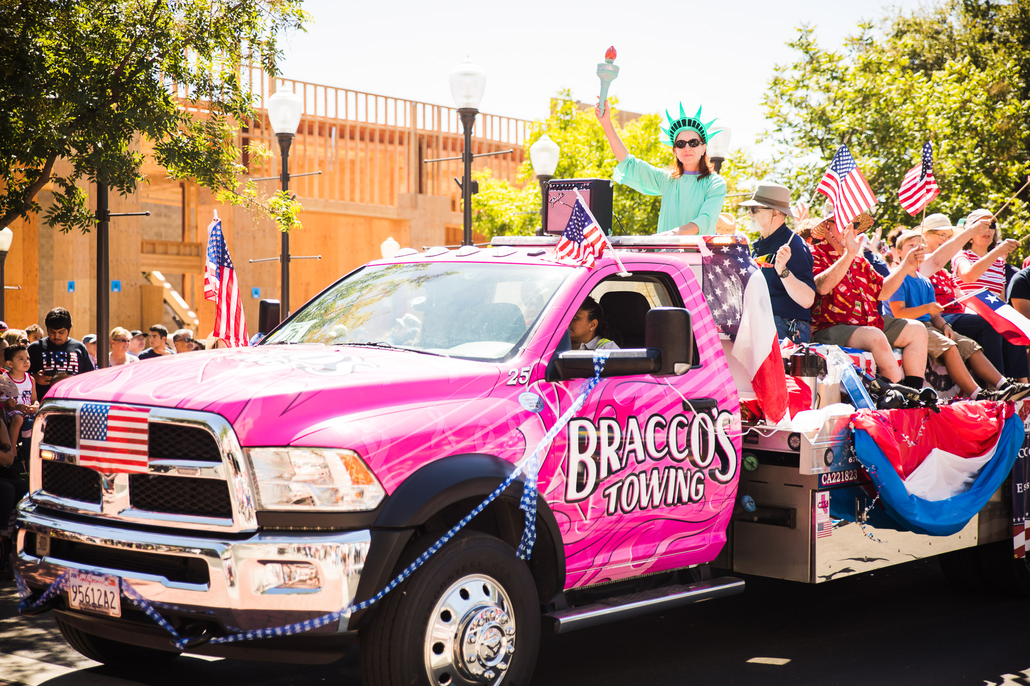 Archer_Inspired_Photography_Morgan_Hill_California_4th_of_july_parade-99.jpg