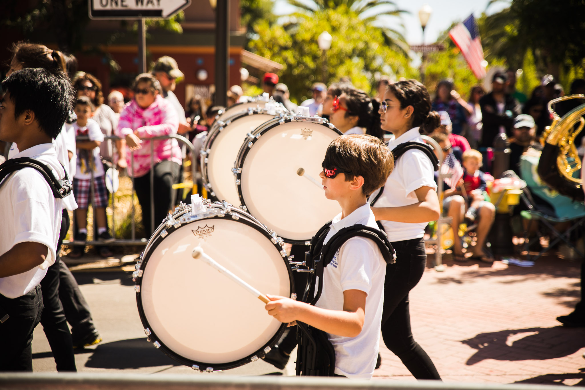 Archer_Inspired_Photography_Morgan_Hill_California_4th_of_july_parade-104.jpg