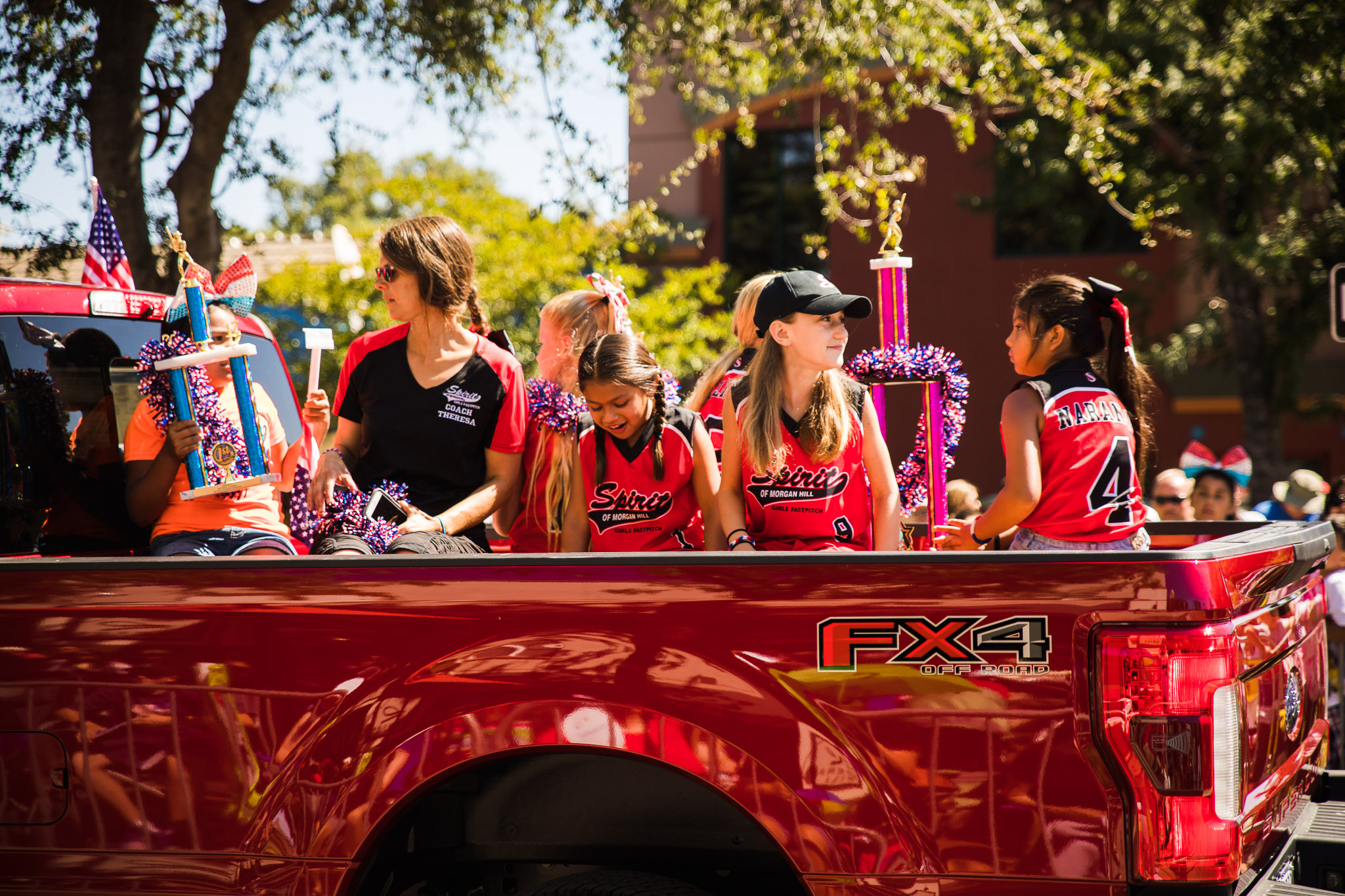 Archer_Inspired_Photography_Morgan_Hill_California_4th_of_july_parade-103.jpg