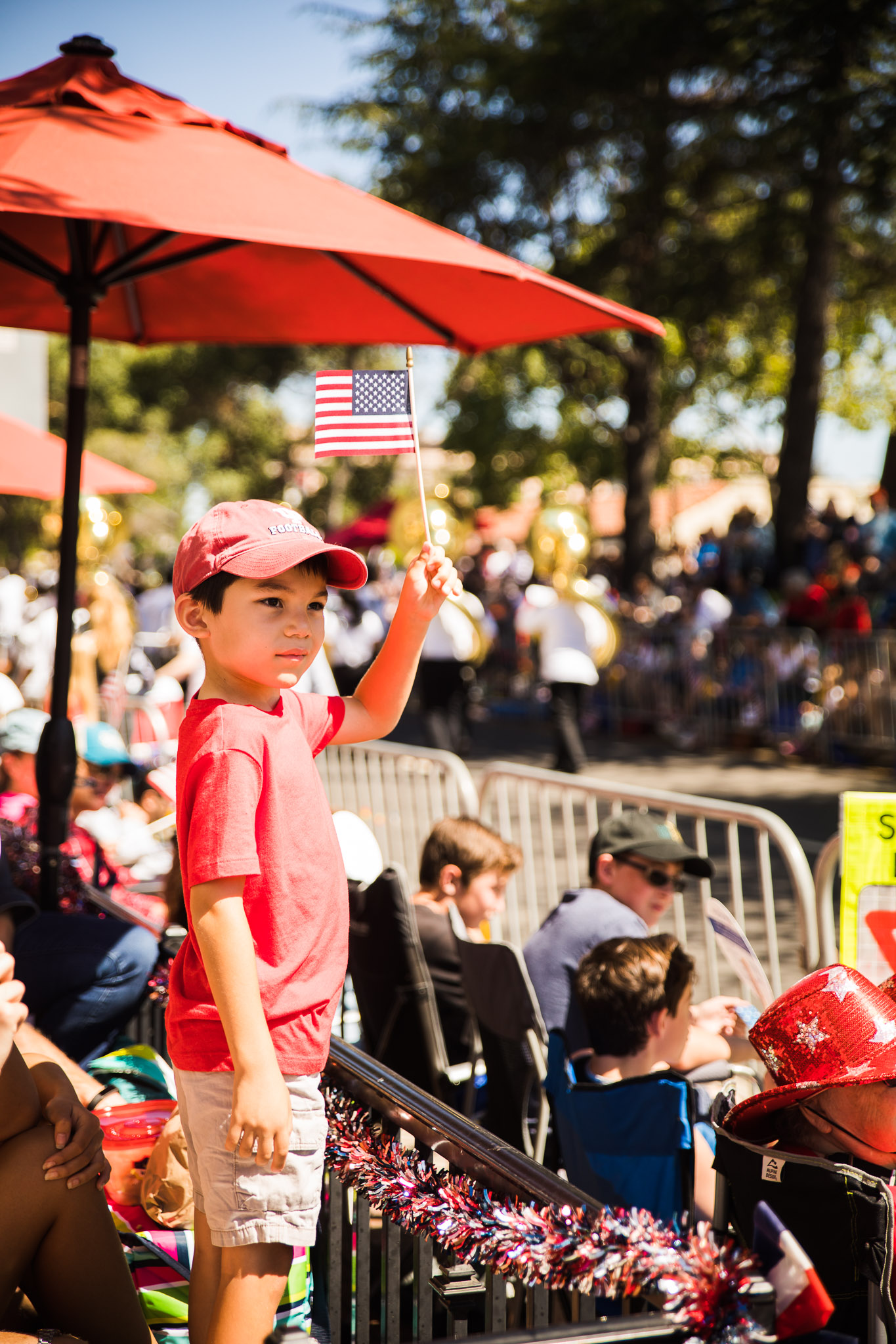 Archer_Inspired_Photography_Morgan_Hill_California_4th_of_july_parade-105.jpg
