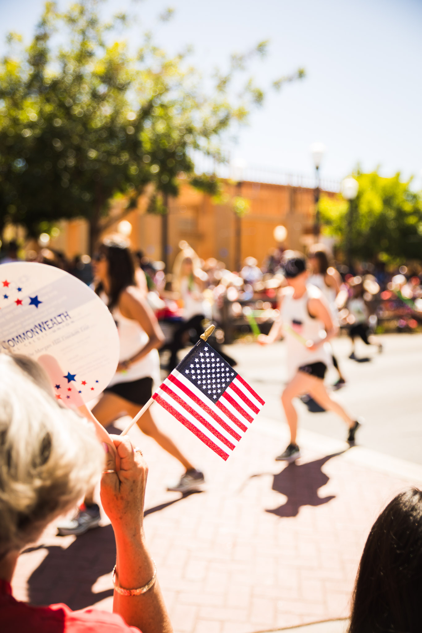 Archer_Inspired_Photography_Morgan_Hill_California_4th_of_july_parade-108.jpg