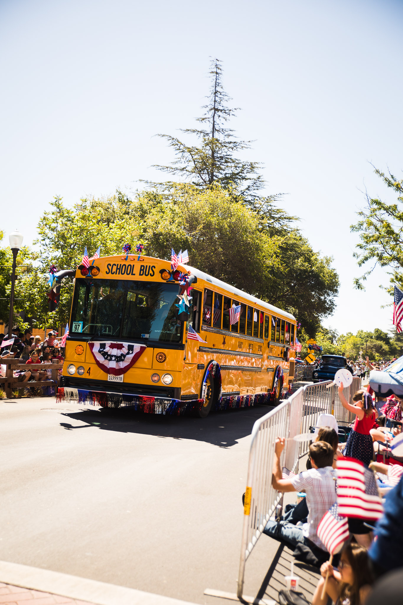 Archer_Inspired_Photography_Morgan_Hill_California_4th_of_july_parade-107.jpg