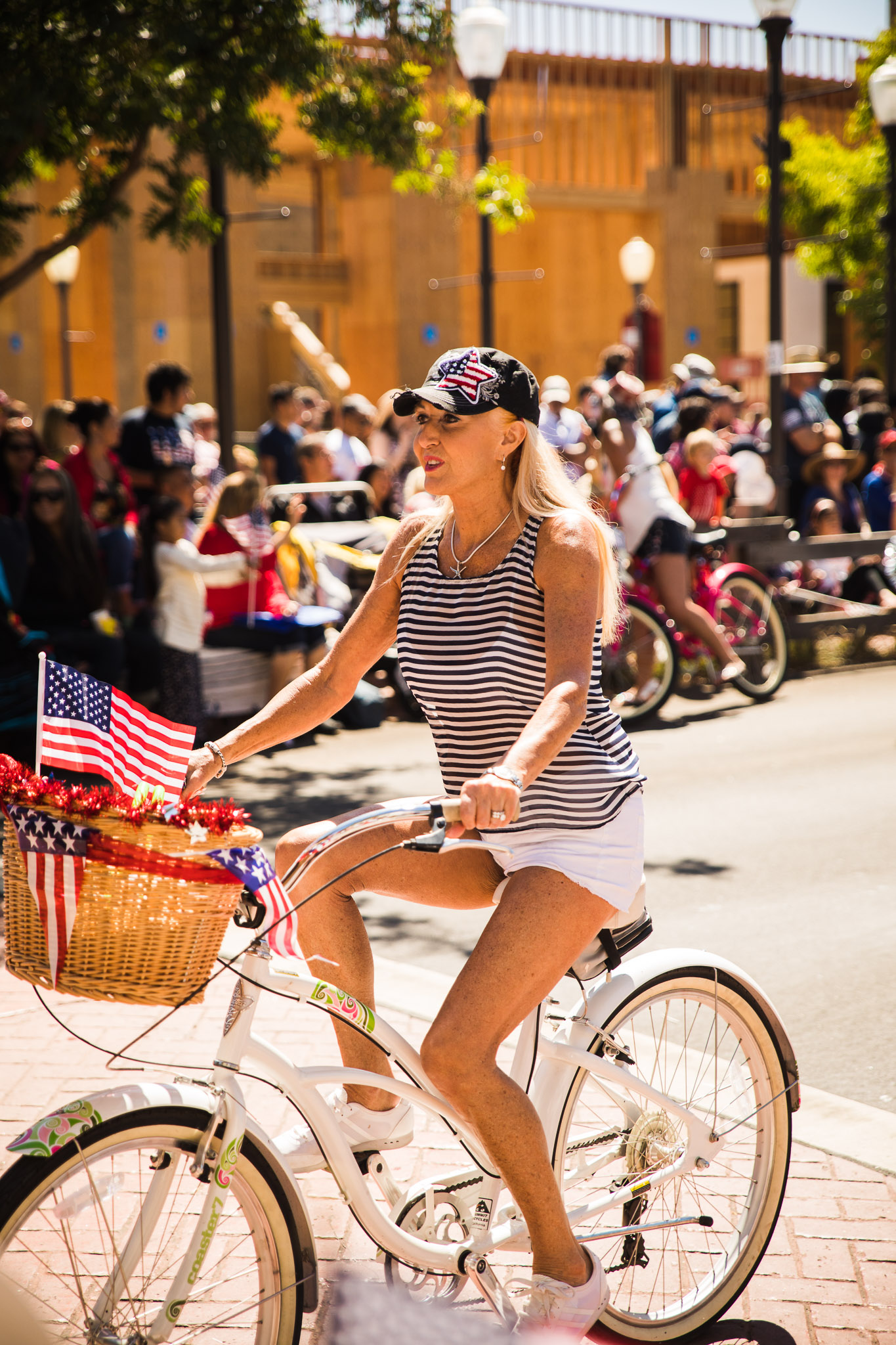 Archer_Inspired_Photography_Morgan_Hill_California_4th_of_july_parade-110.jpg