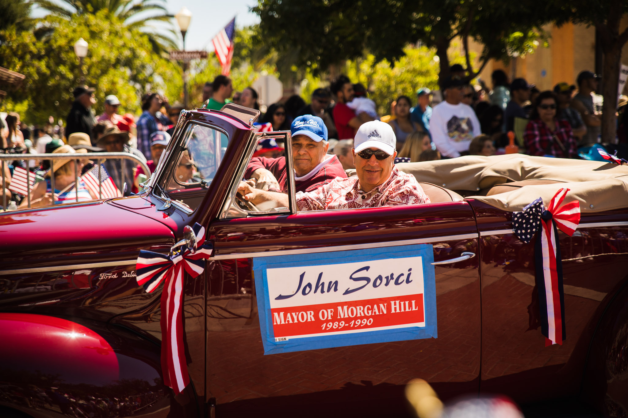 Archer_Inspired_Photography_Morgan_Hill_California_4th_of_july_parade-116.jpg