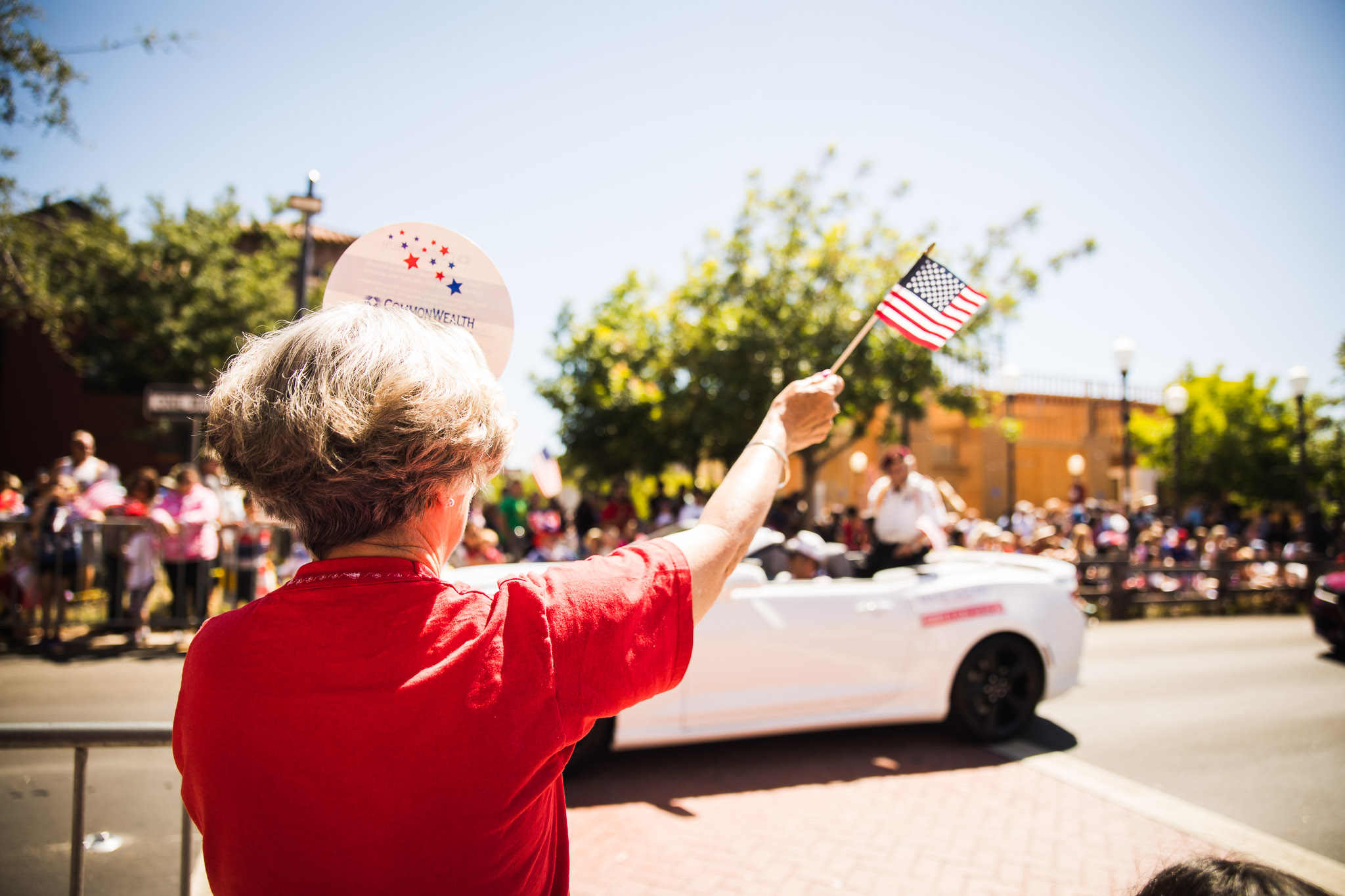 Archer_Inspired_Photography_Morgan_Hill_California_4th_of_july_parade-121.jpg