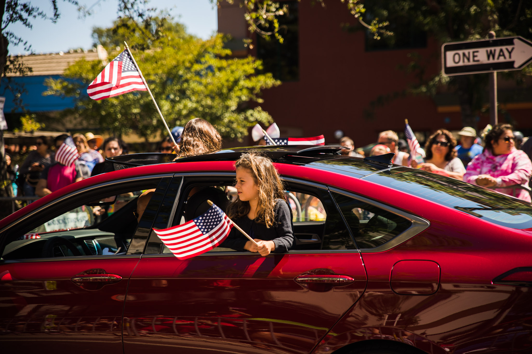 Archer_Inspired_Photography_Morgan_Hill_California_4th_of_july_parade-122.jpg