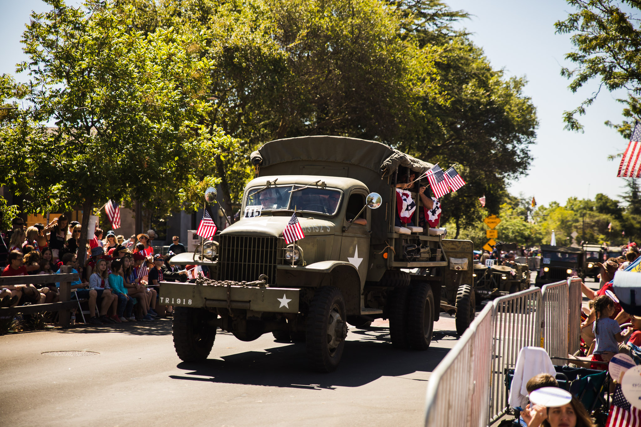 Archer_Inspired_Photography_Morgan_Hill_California_4th_of_july_parade-123.jpg