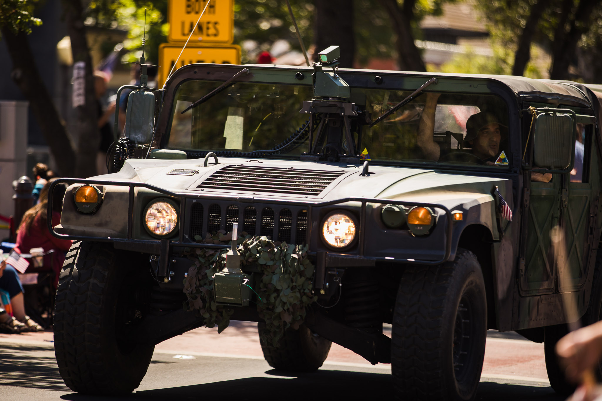 Archer_Inspired_Photography_Morgan_Hill_California_4th_of_july_parade-127.jpg