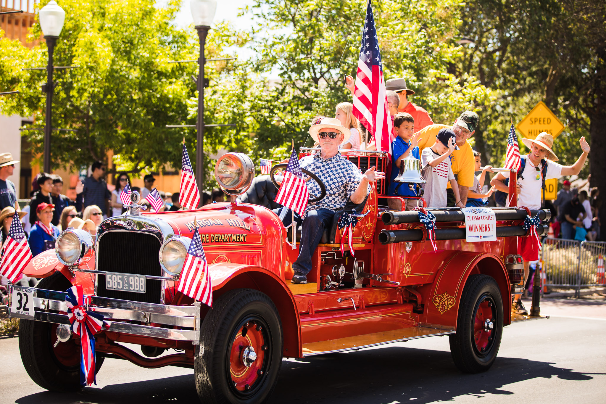 Archer_Inspired_Photography_Morgan_Hill_California_4th_of_july_parade-136.jpg