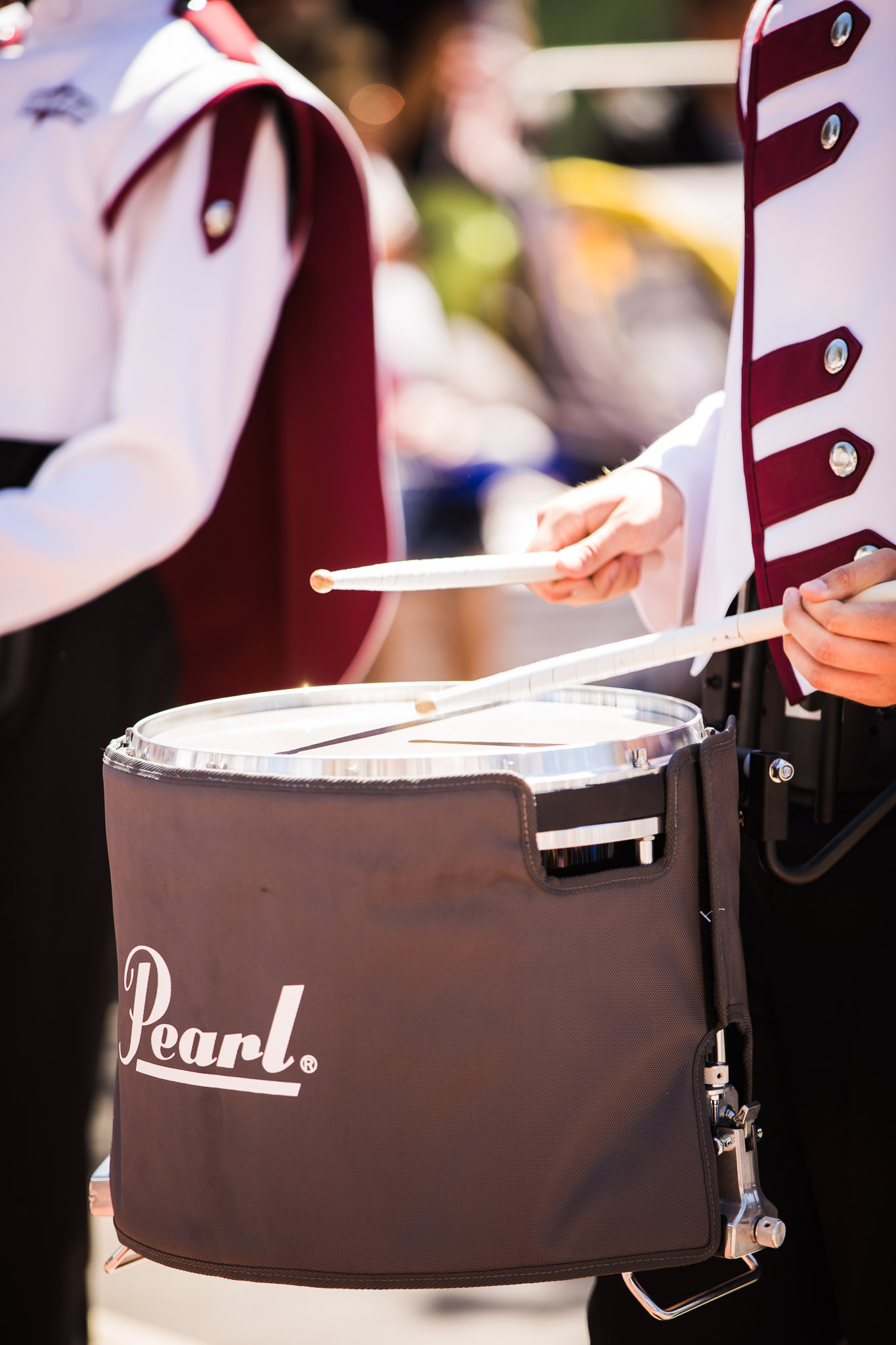 Archer_Inspired_Photography_Morgan_Hill_California_4th_of_july_parade-147.jpg