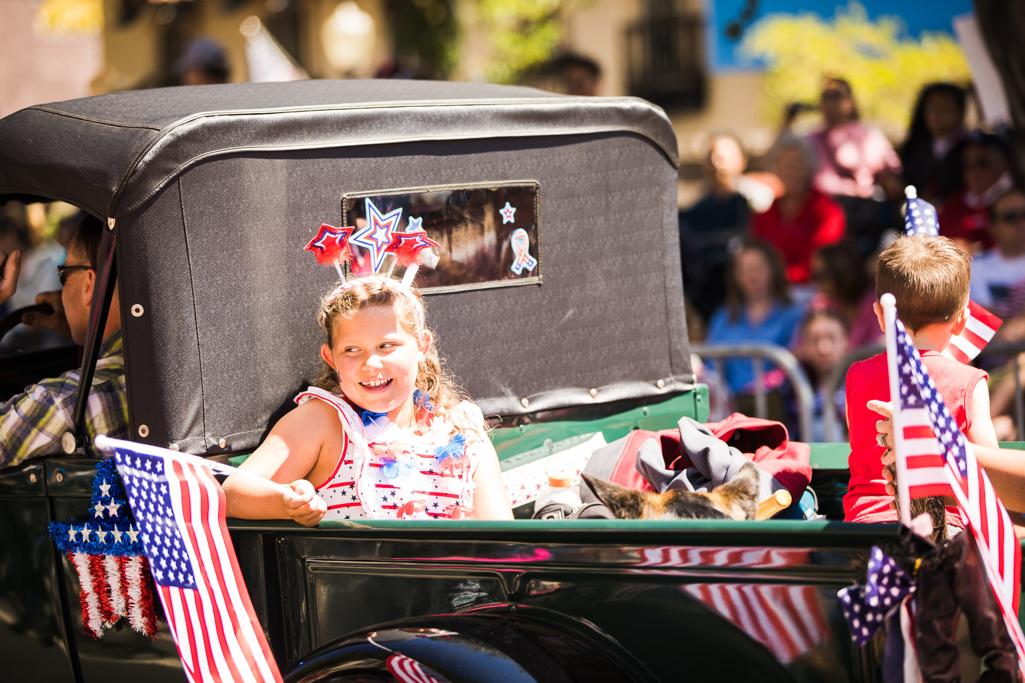 Archer_Inspired_Photography_Morgan_Hill_California_4th_of_july_parade-150.jpg