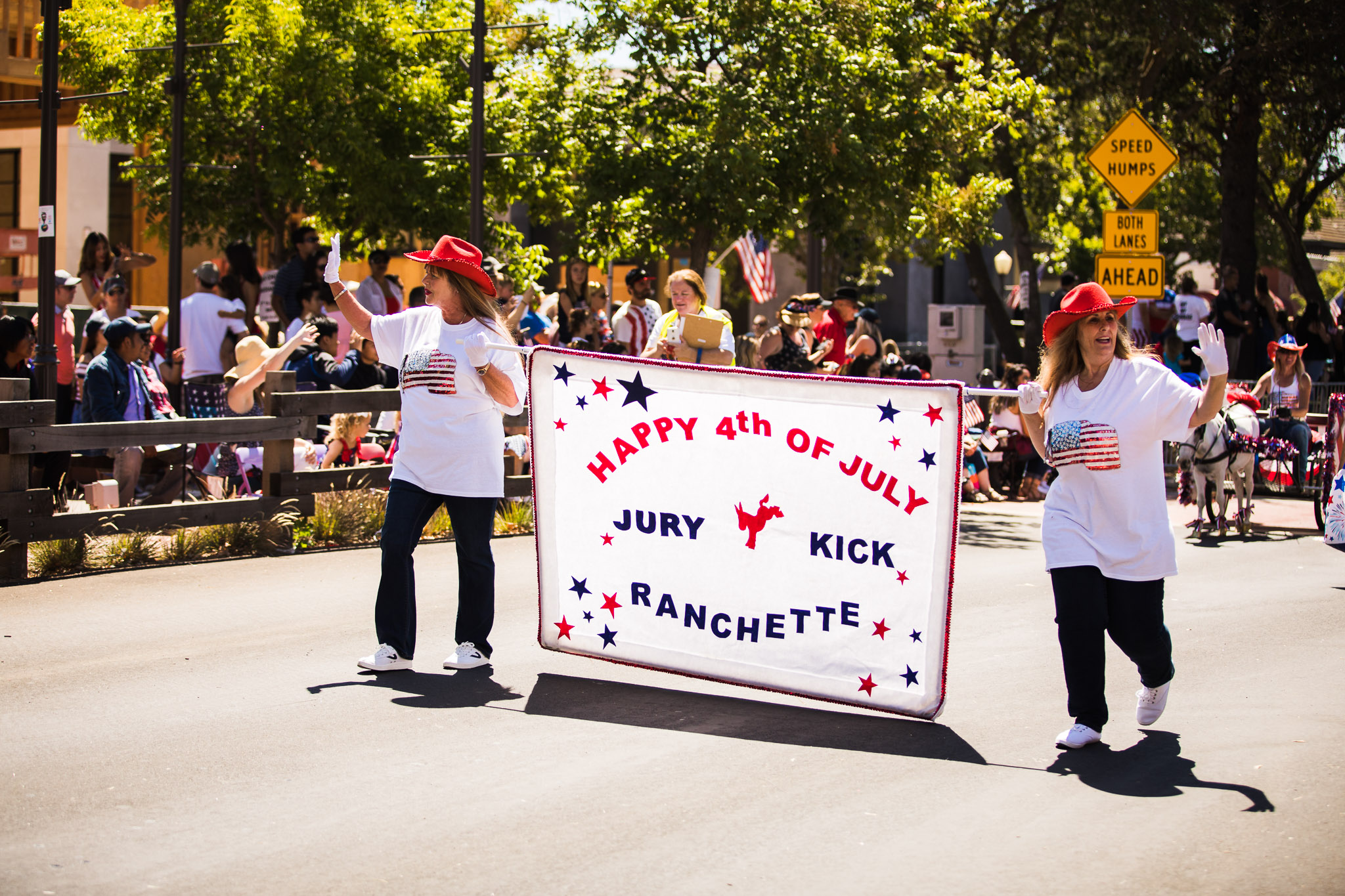 Archer_Inspired_Photography_Morgan_Hill_California_4th_of_july_parade-154.jpg