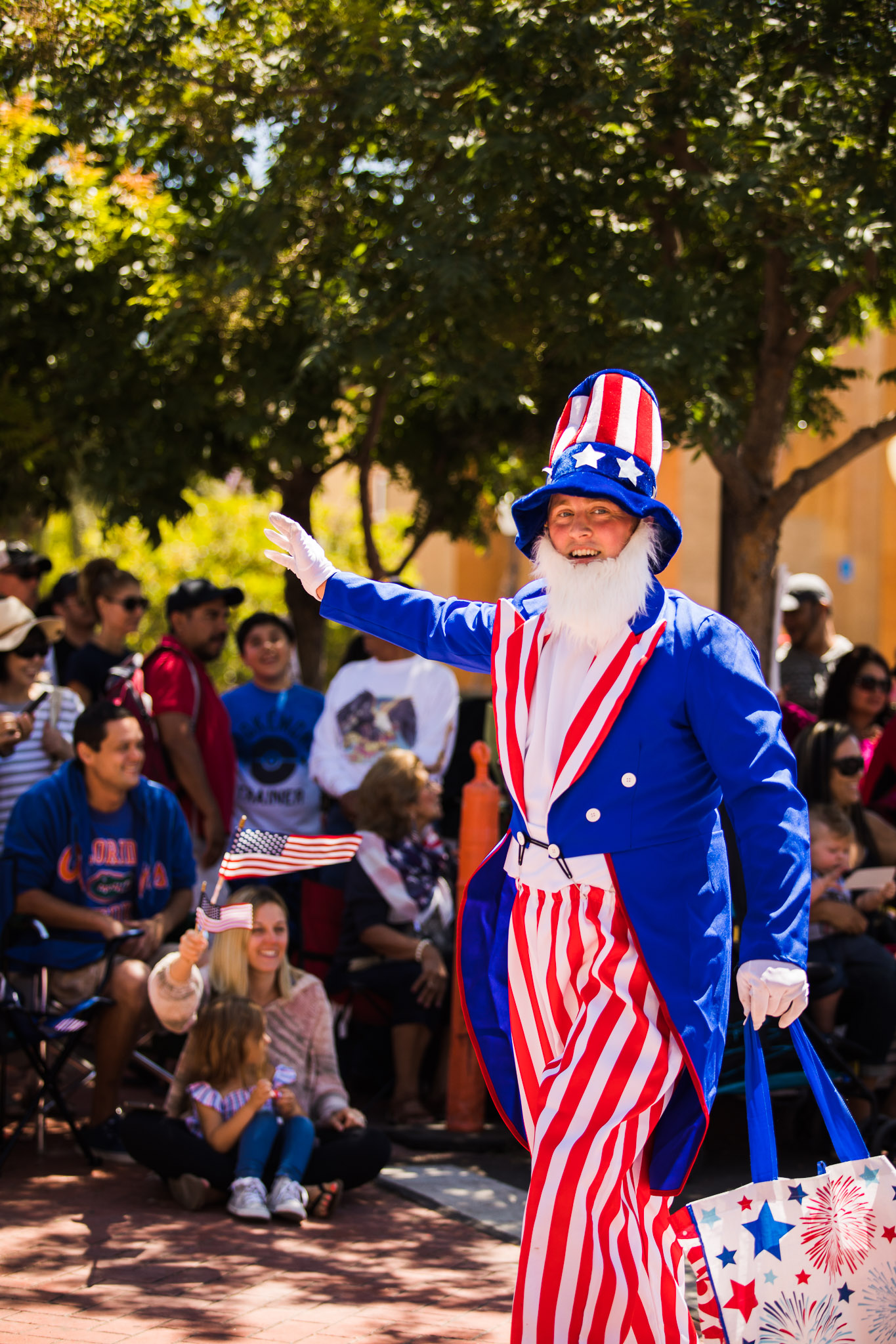 Archer_Inspired_Photography_Morgan_Hill_California_4th_of_july_parade-155.jpg