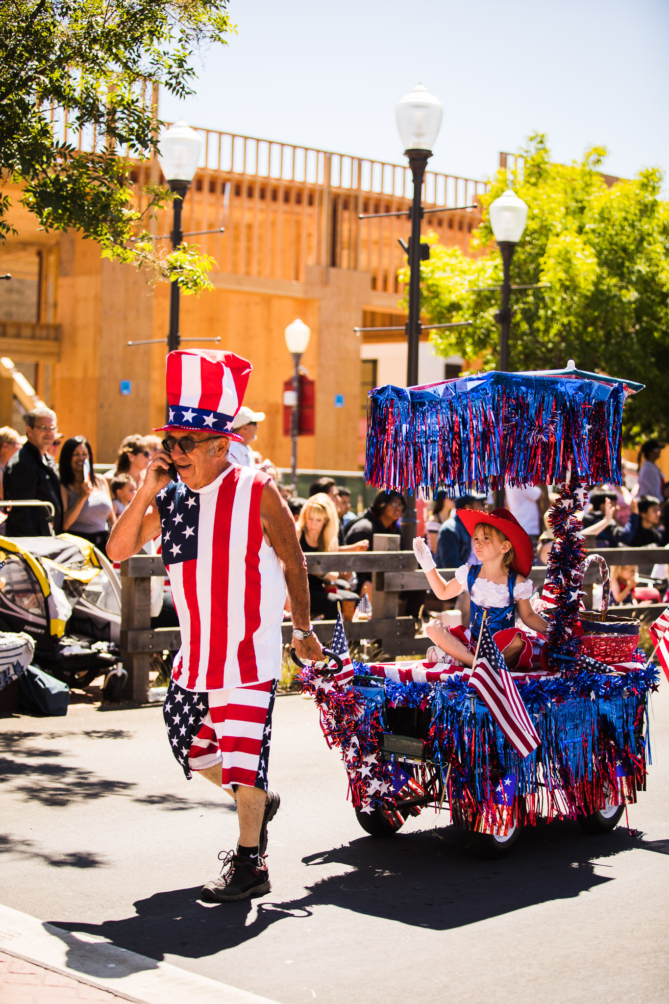 Archer_Inspired_Photography_Morgan_Hill_California_4th_of_july_parade-156.jpg