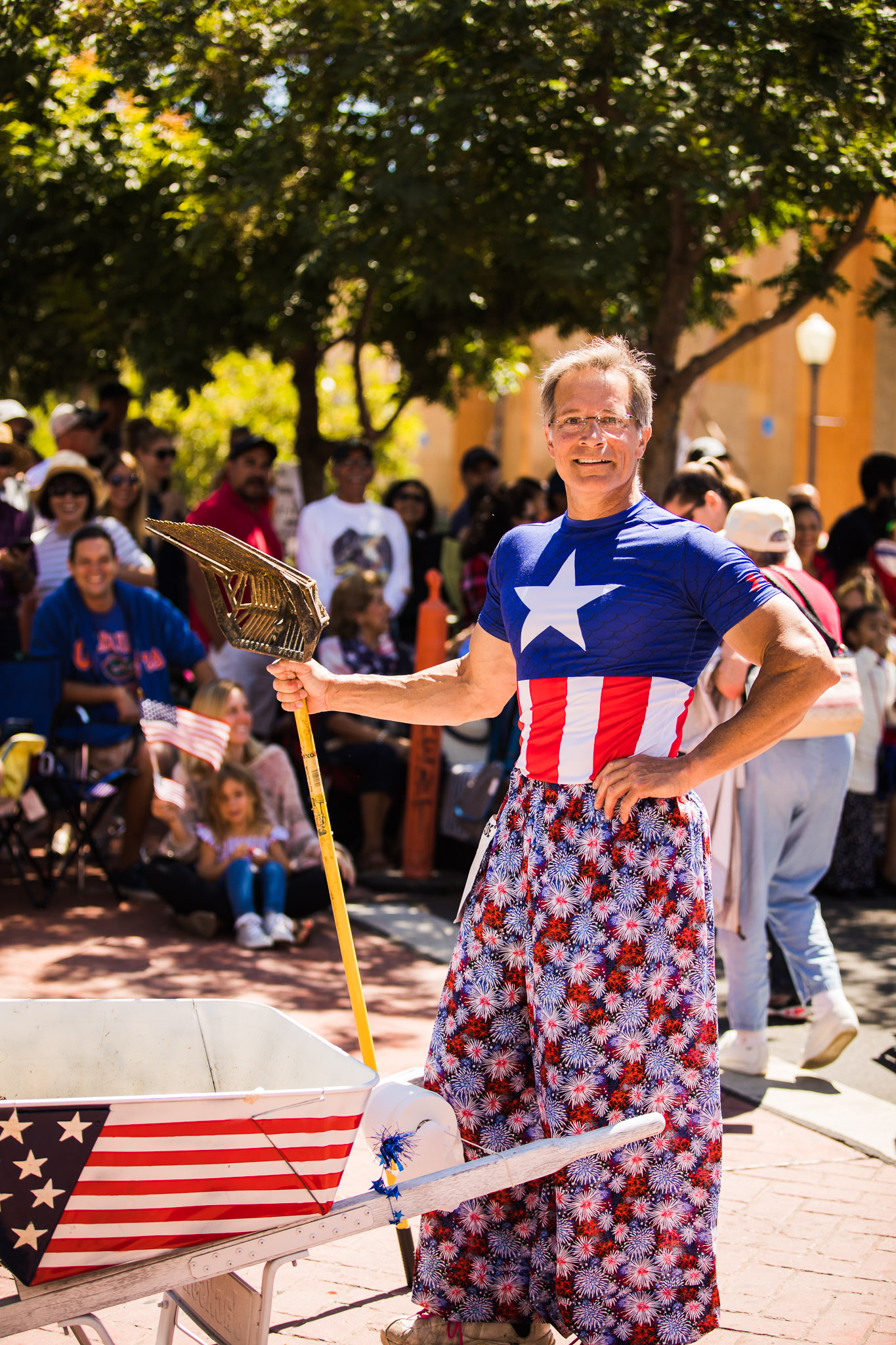 Archer_Inspired_Photography_Morgan_Hill_California_4th_of_july_parade-160.jpg