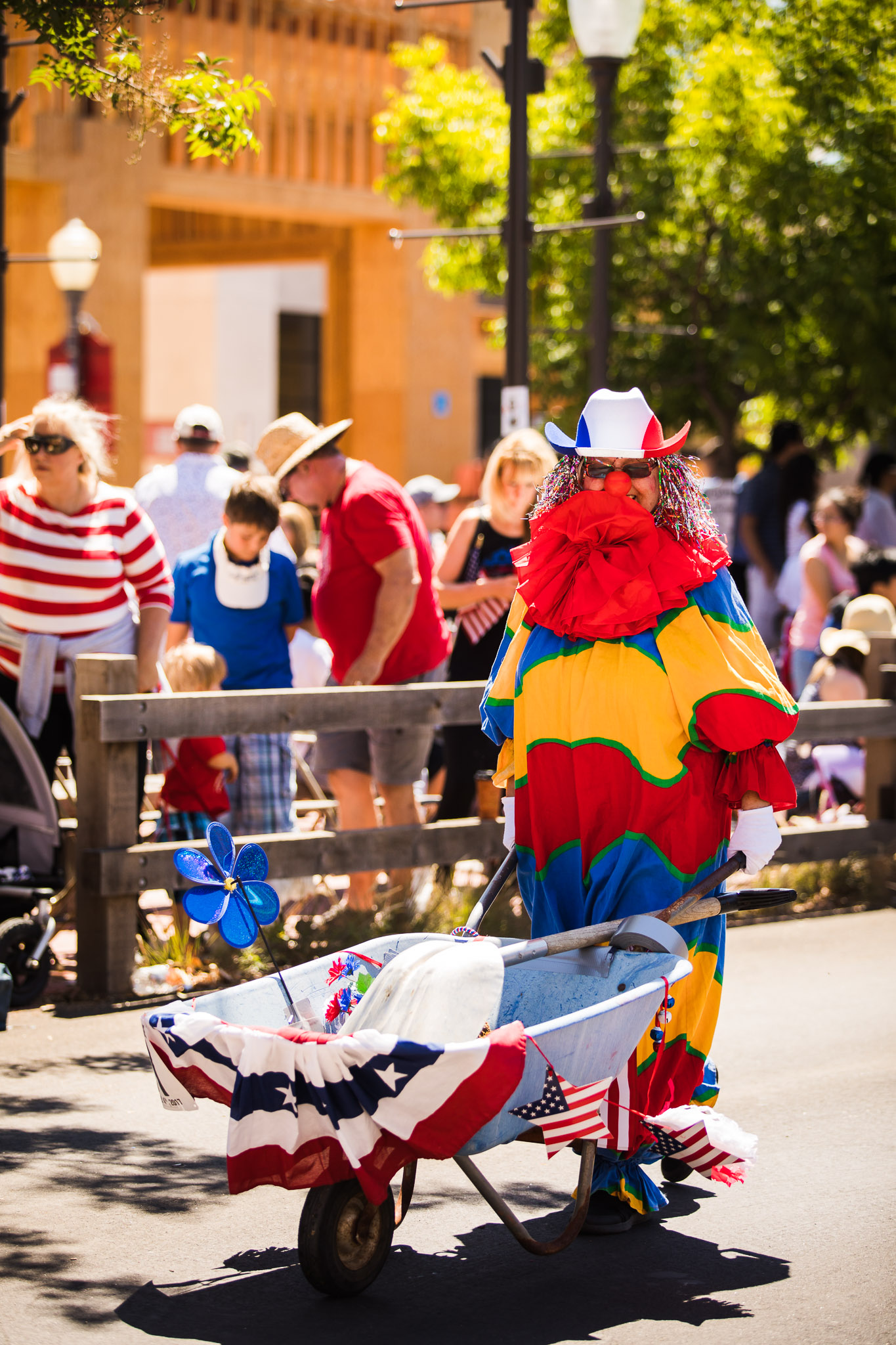 Archer_Inspired_Photography_Morgan_Hill_California_4th_of_july_parade-163.jpg