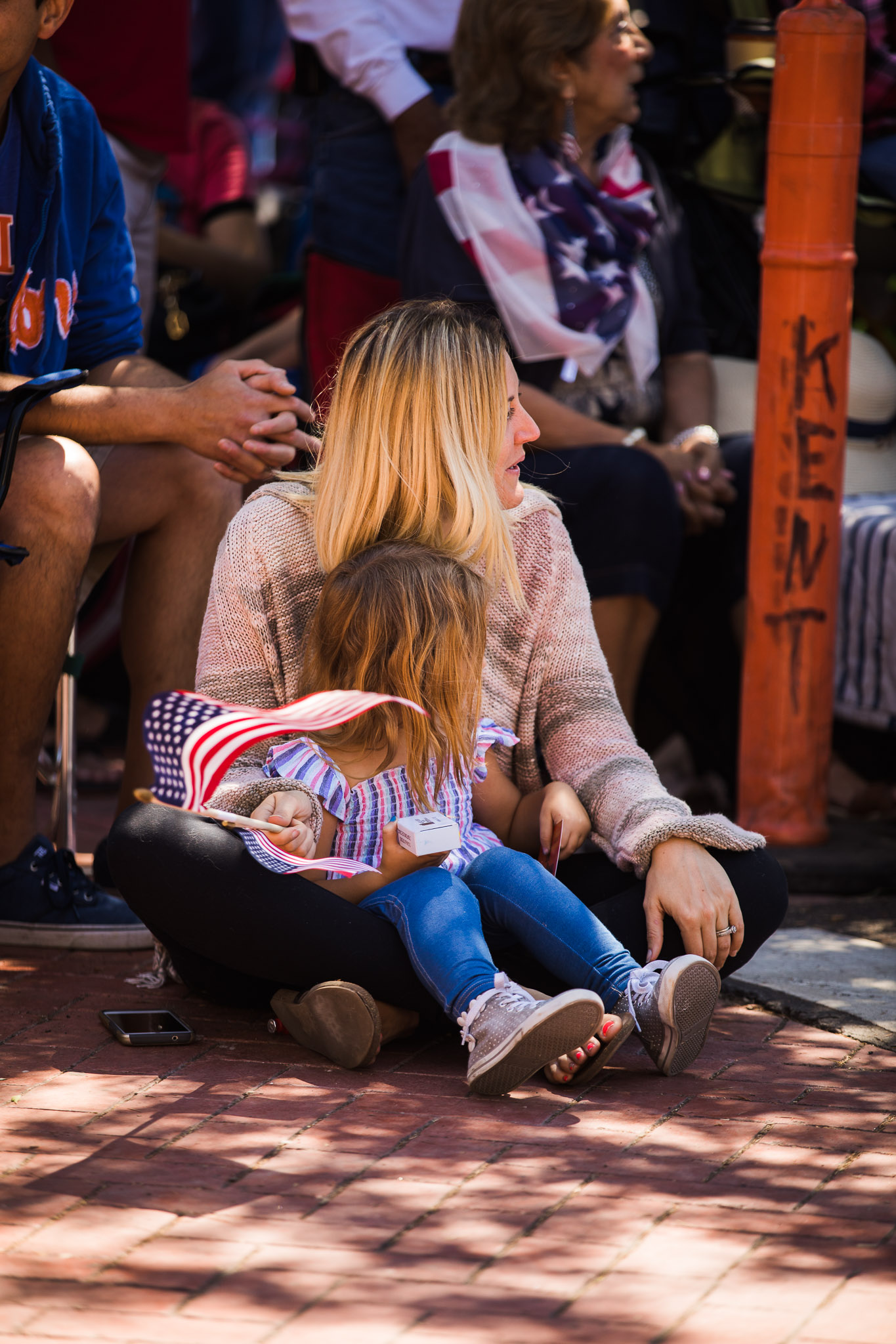 Archer_Inspired_Photography_Morgan_Hill_California_4th_of_july_parade-164.jpg
