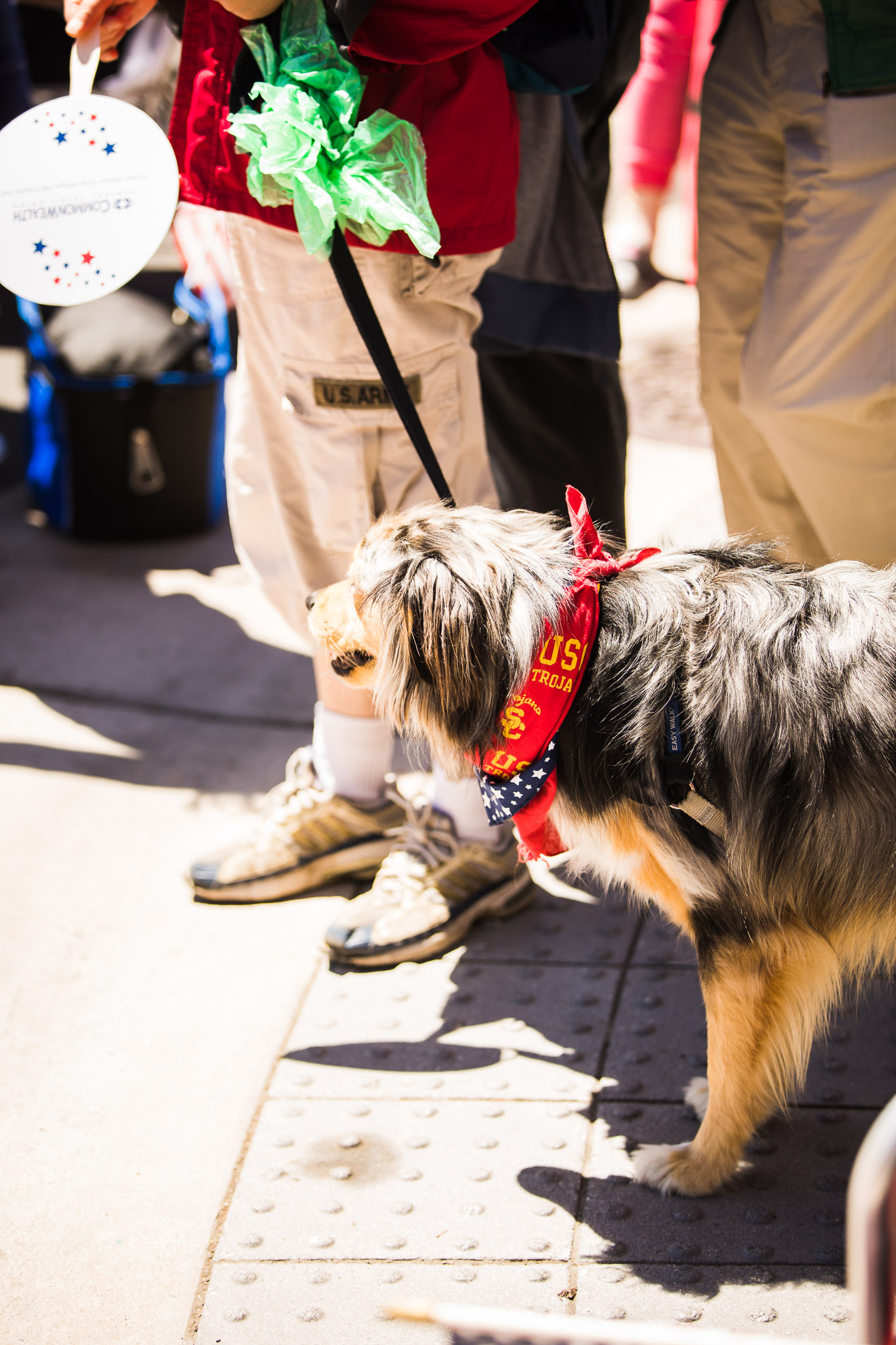 Archer_Inspired_Photography_Morgan_Hill_California_4th_of_july_parade-167.jpg