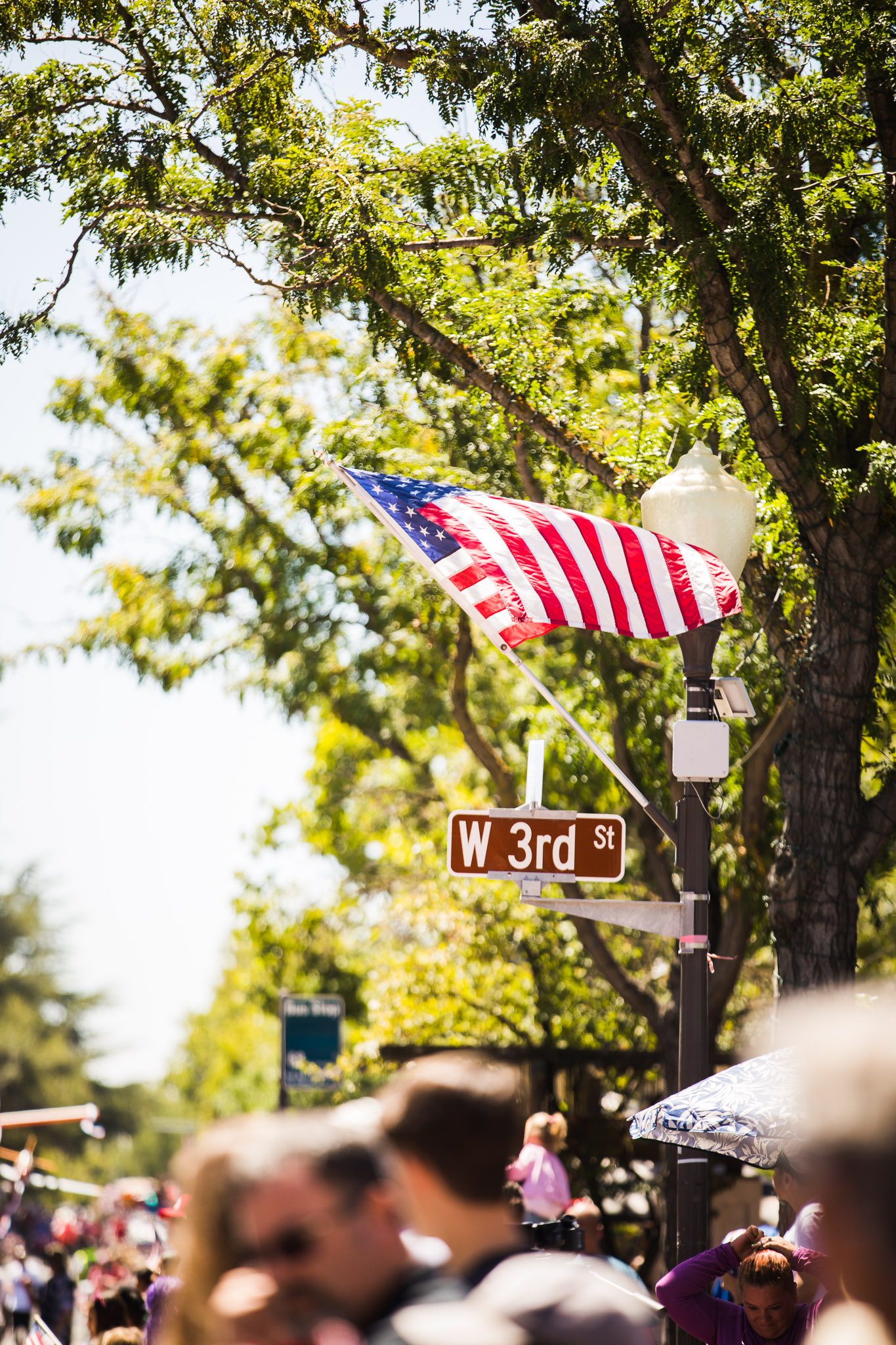 Archer_Inspired_Photography_Morgan_Hill_California_4th_of_july_parade-166.jpg