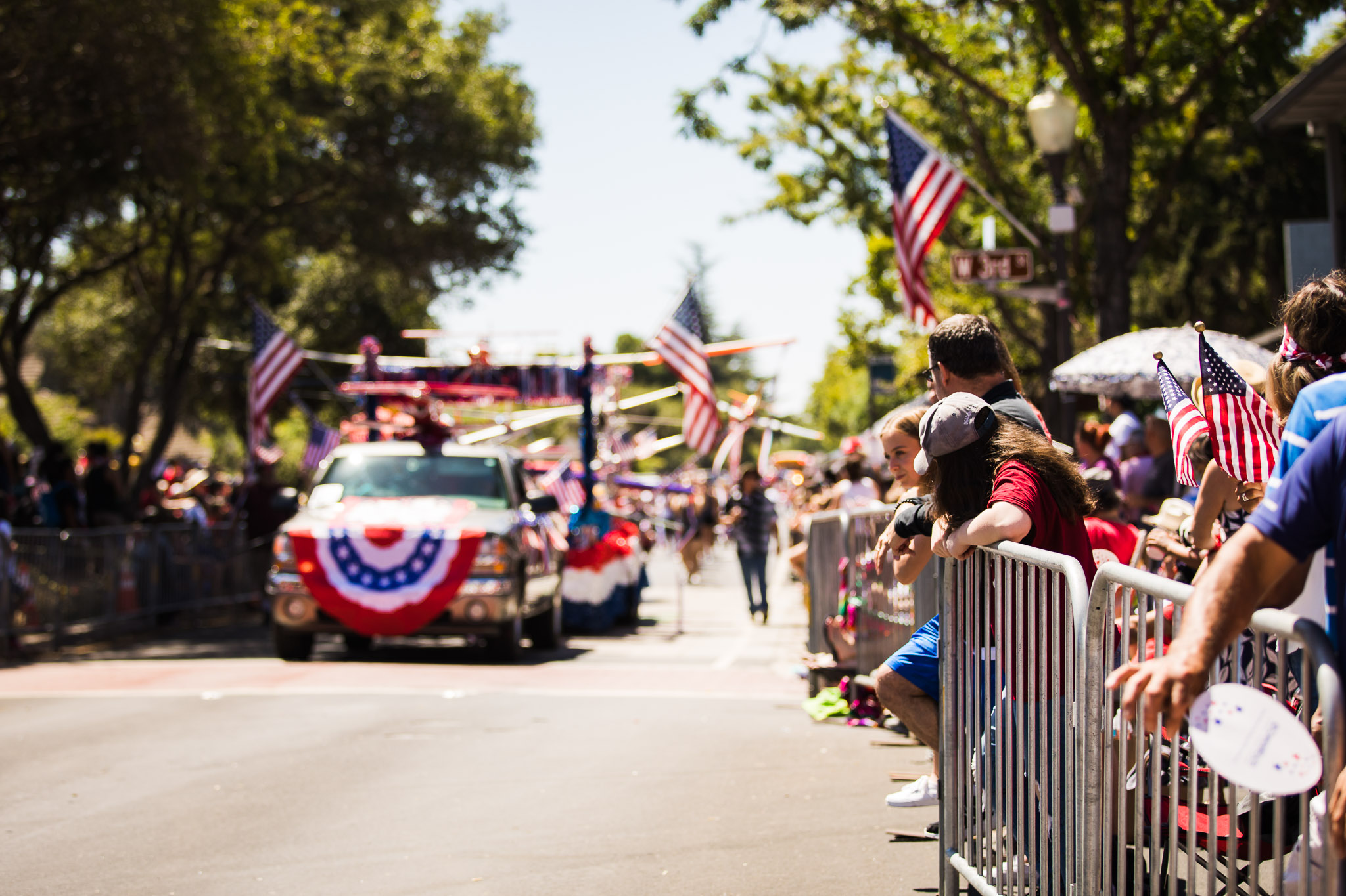 Archer_Inspired_Photography_Morgan_Hill_California_4th_of_july_parade-169.jpg