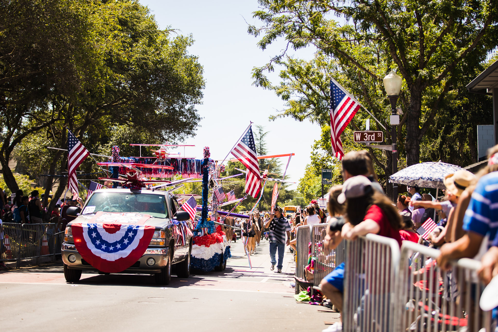 Archer_Inspired_Photography_Morgan_Hill_California_4th_of_july_parade-170.jpg