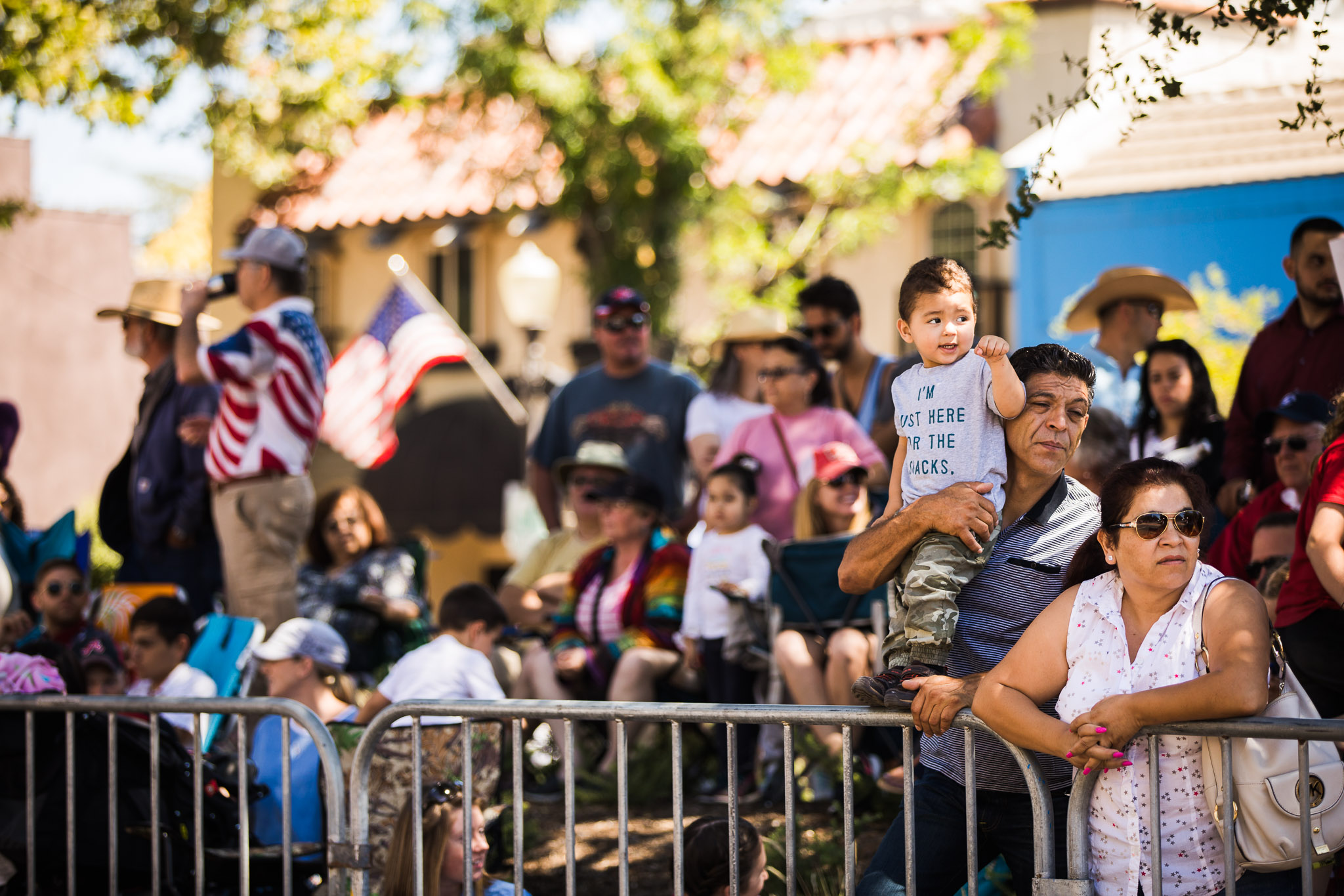 Archer_Inspired_Photography_Morgan_Hill_California_4th_of_july_parade-173.jpg