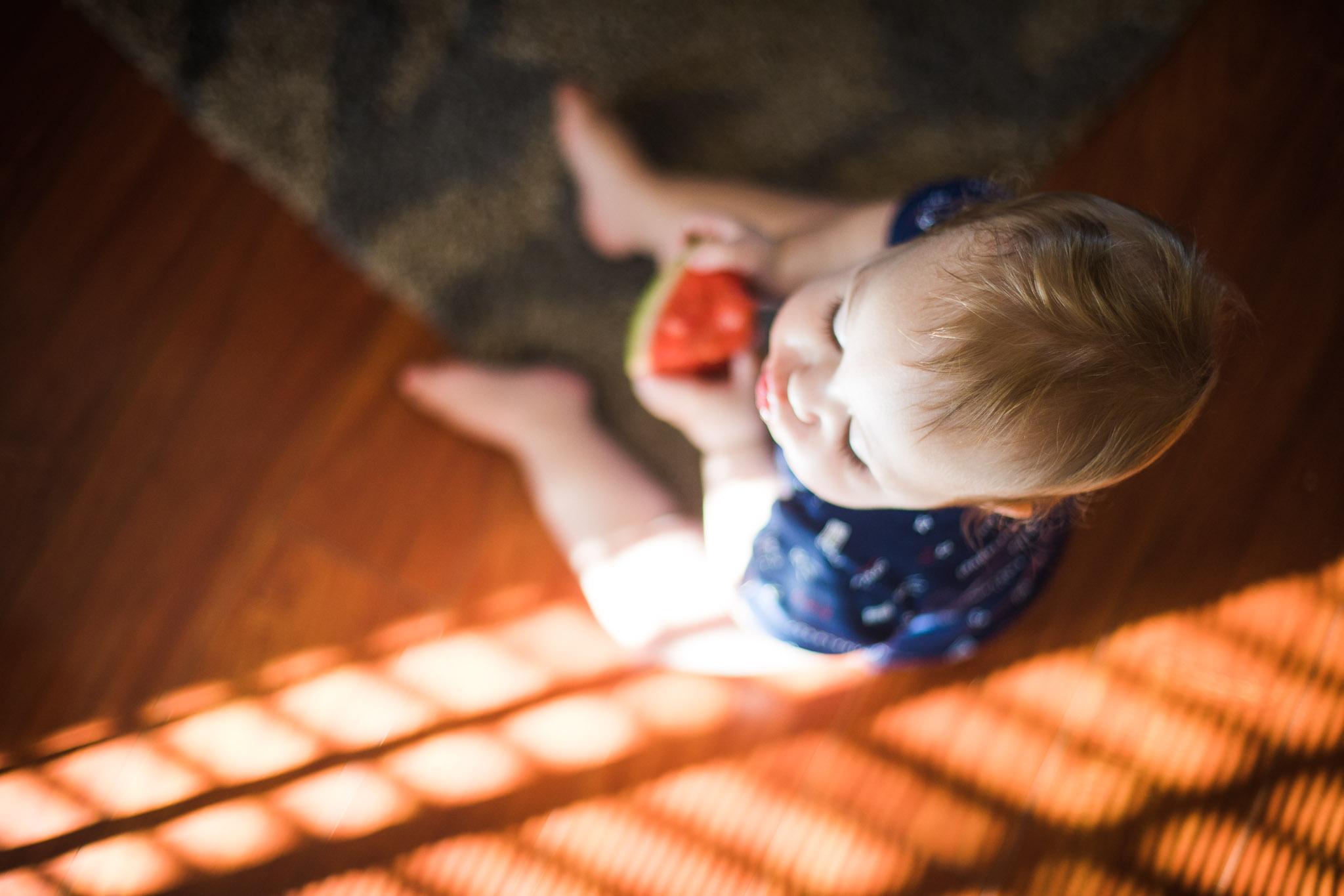 Archer_Inspired_Photography_Watermelon_Baby_Boy_Eating_Lifestyle_Photographer_California-7.jpg