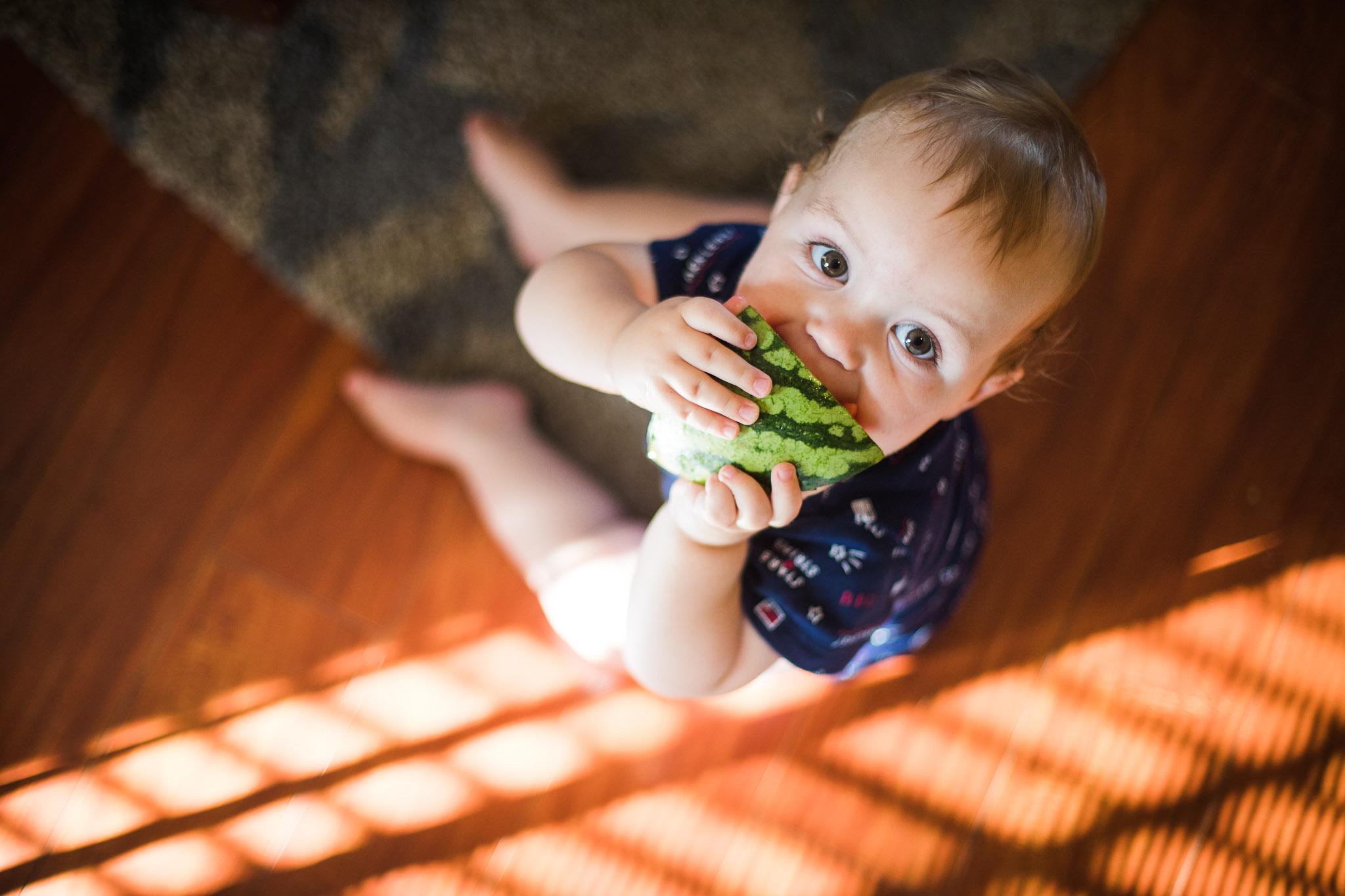 Archer_Inspired_Photography_Watermelon_Baby_Boy_Eating_Lifestyle_Photographer_California-8.jpg