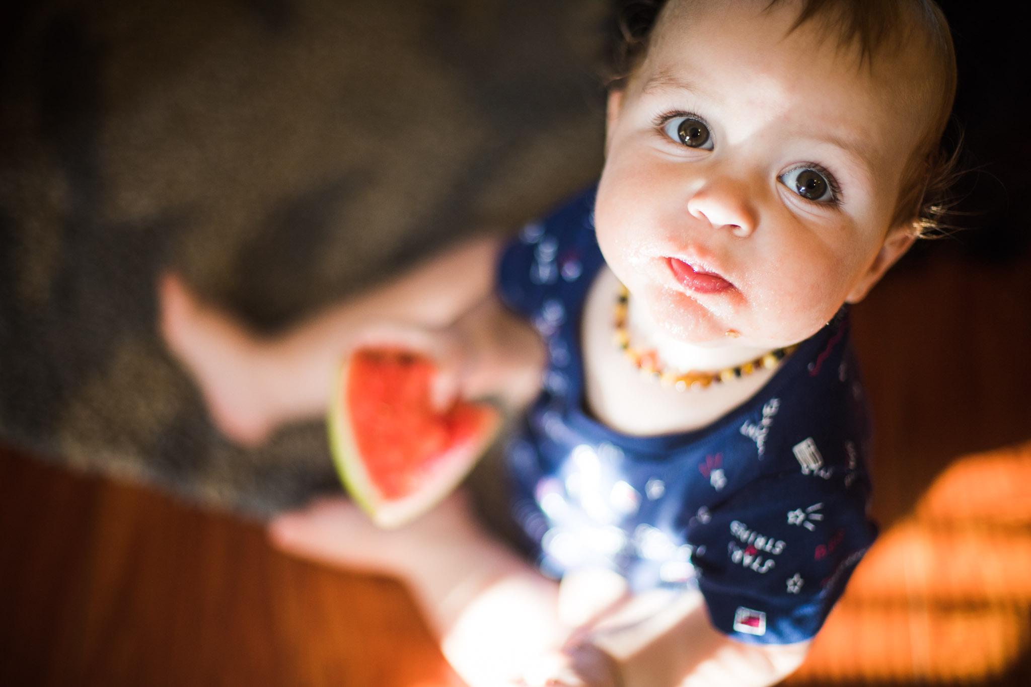 Archer_Inspired_Photography_Watermelon_Baby_Boy_Eating_Lifestyle_Photographer_California-13.jpg