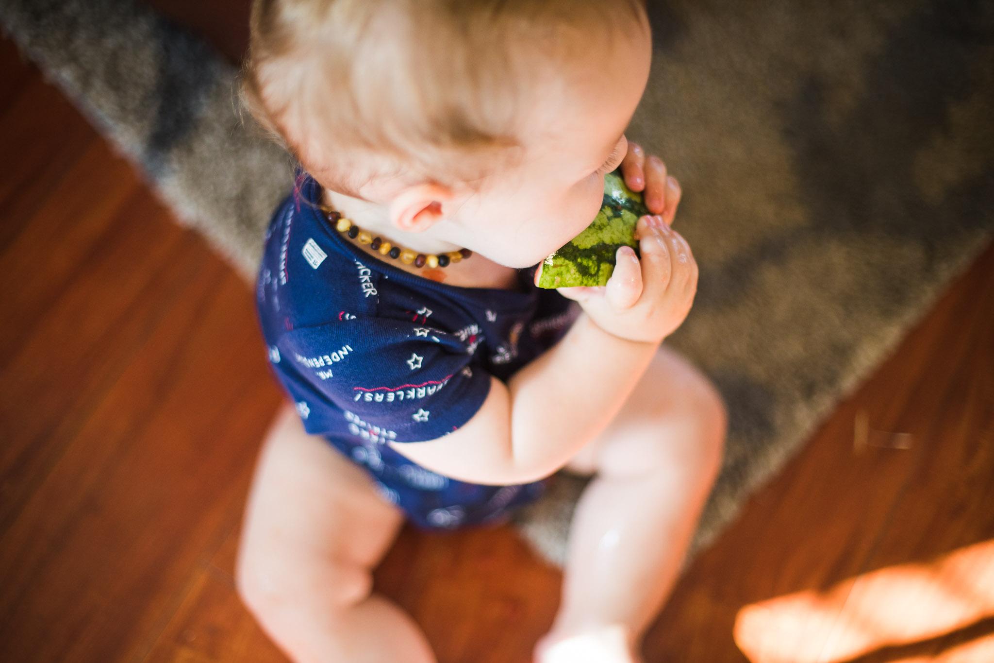 Archer_Inspired_Photography_Watermelon_Baby_Boy_Eating_Lifestyle_Photographer_California-24.jpg