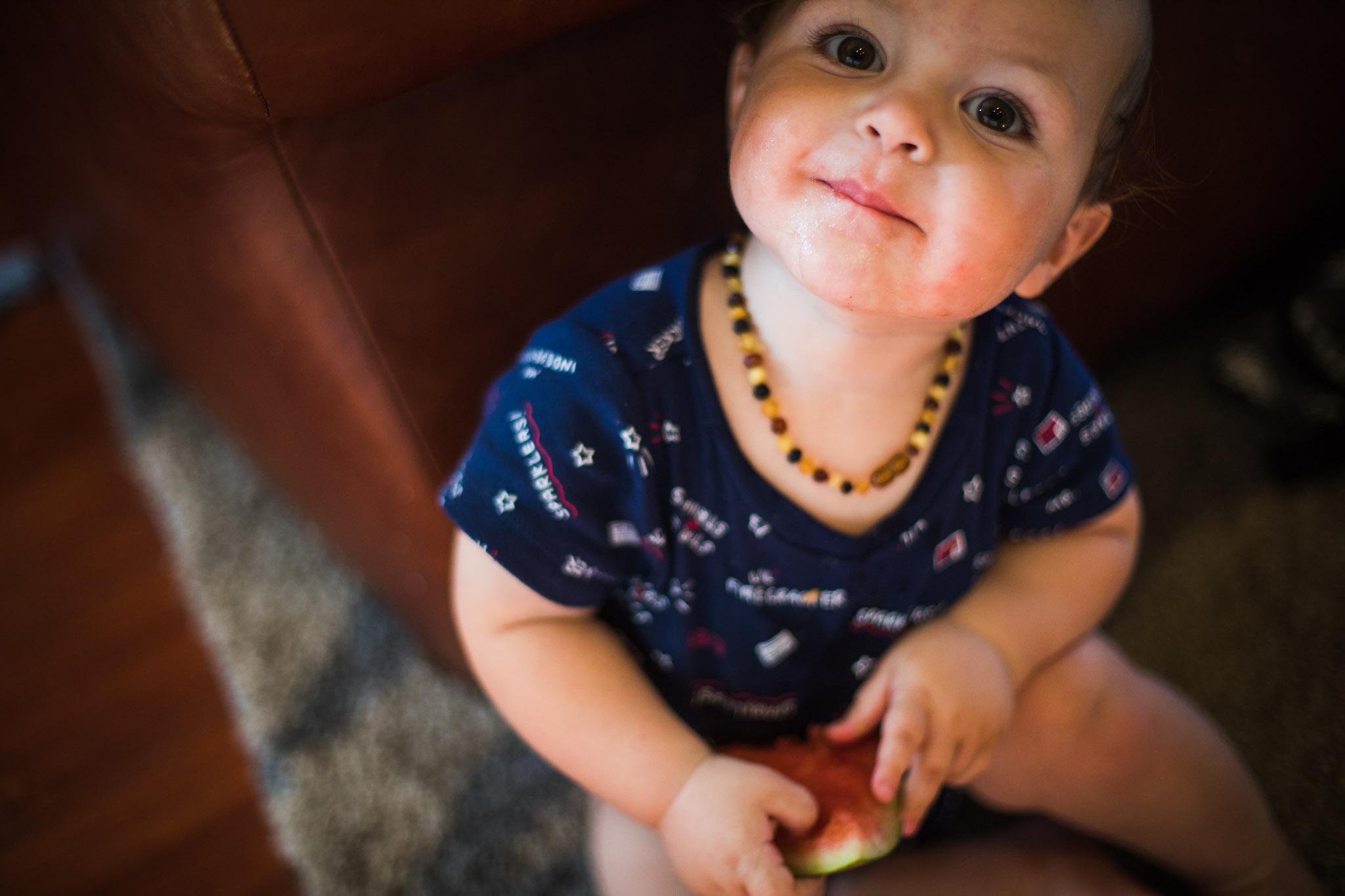 Archer_Inspired_Photography_Watermelon_Baby_Boy_Eating_Lifestyle_Photographer_California-27.jpg