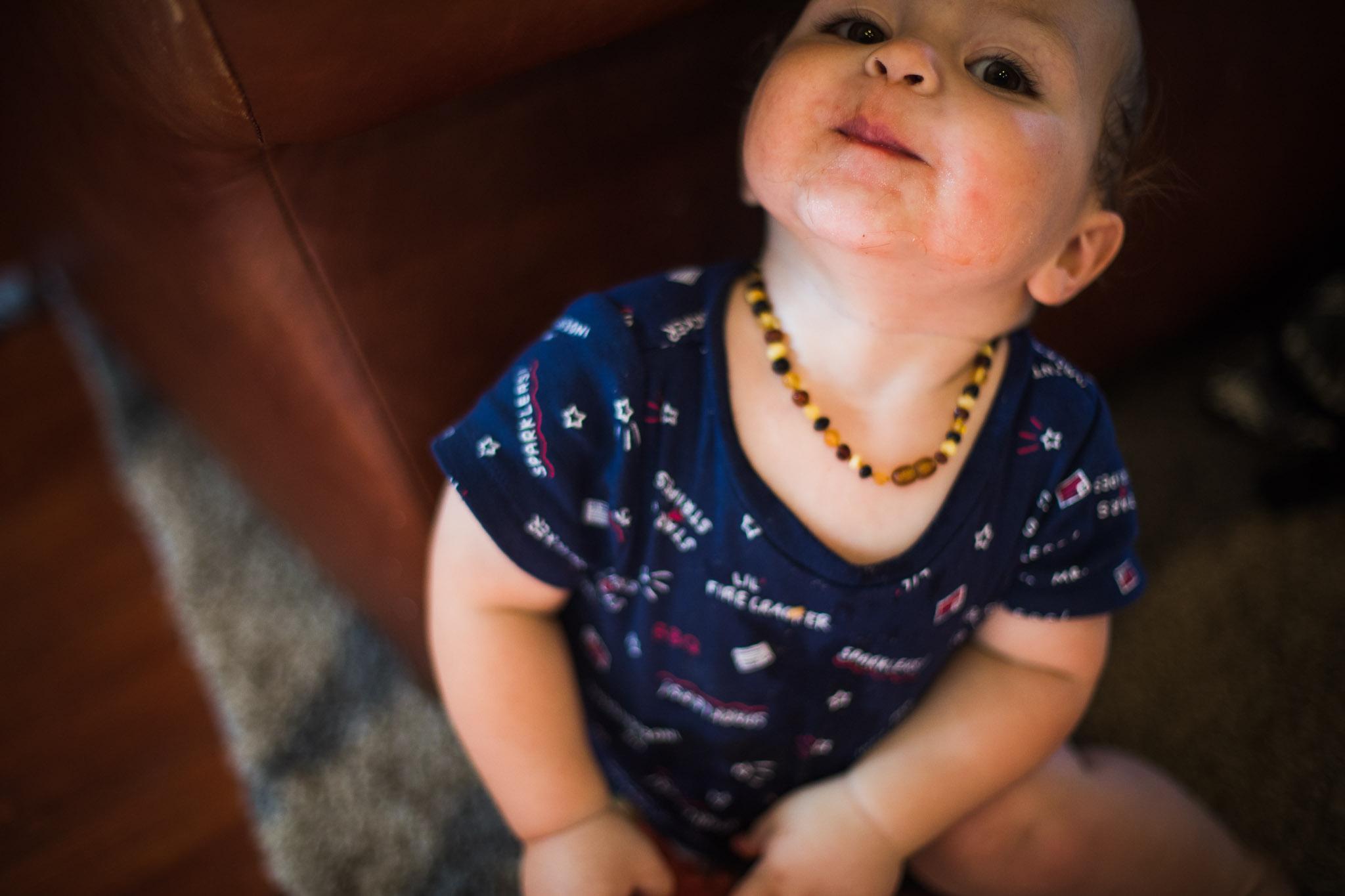 Archer_Inspired_Photography_Watermelon_Baby_Boy_Eating_Lifestyle_Photographer_California-28.jpg