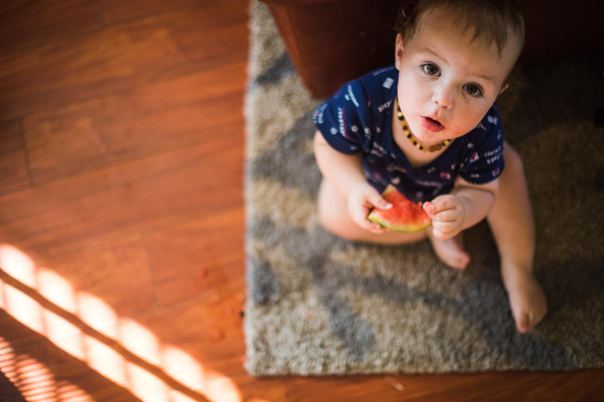 Archer_Inspired_Photography_Watermelon_Baby_Boy_Eating_Lifestyle_Photographer_California-31.jpg
