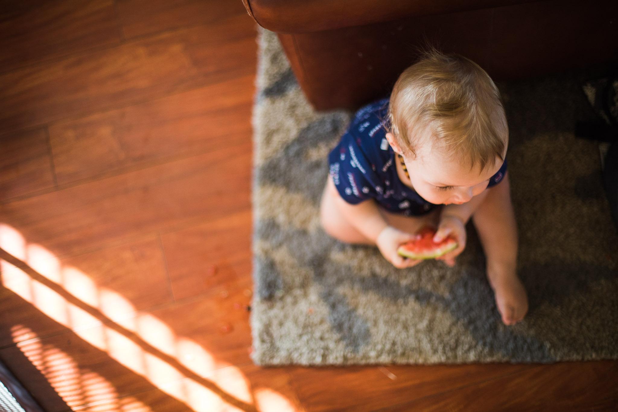 Archer_Inspired_Photography_Watermelon_Baby_Boy_Eating_Lifestyle_Photographer_California-34.jpg