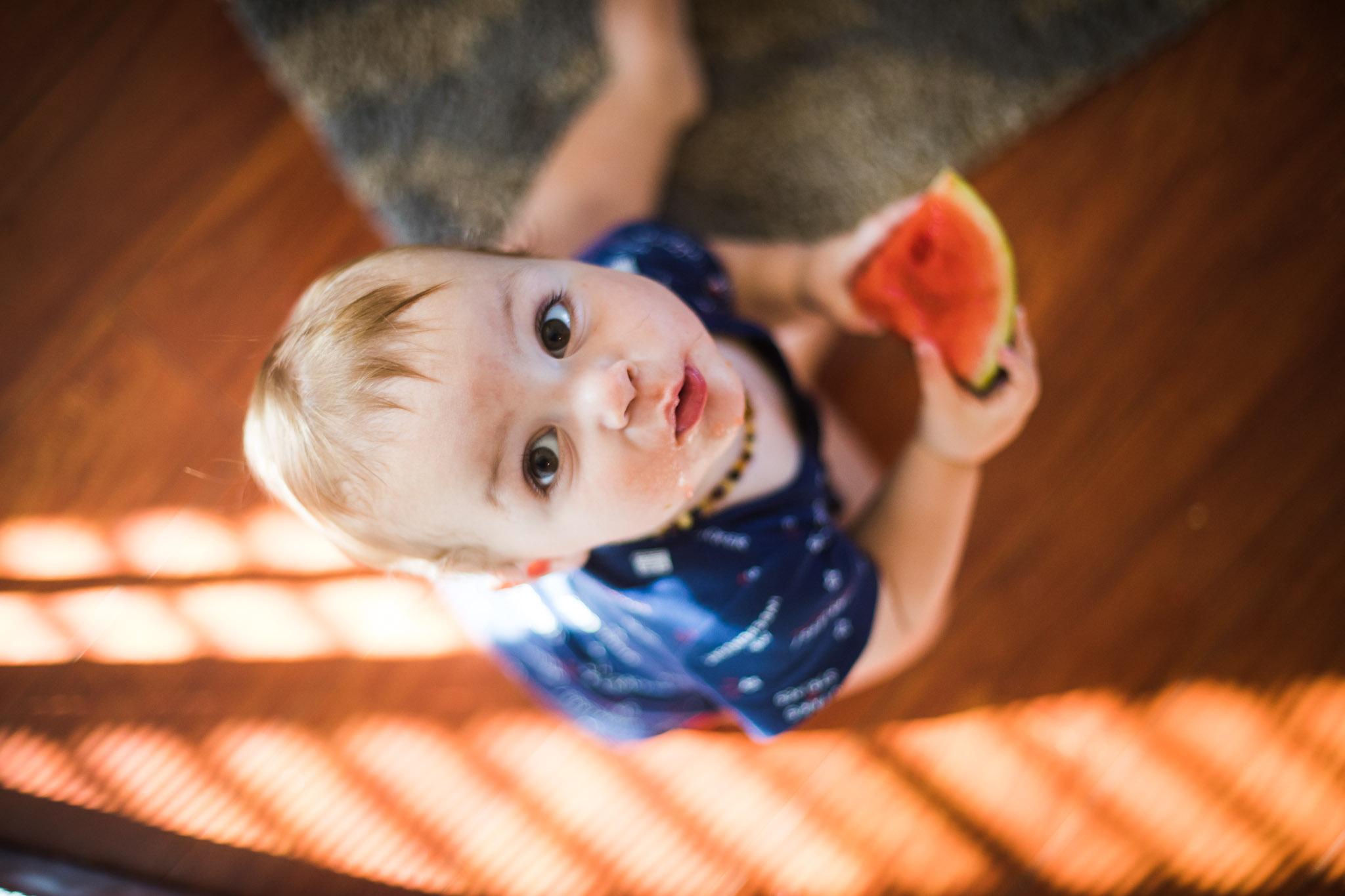 Archer_Inspired_Photography_Watermelon_Baby_Boy_Eating_Lifestyle_Photographer_California-35.jpg