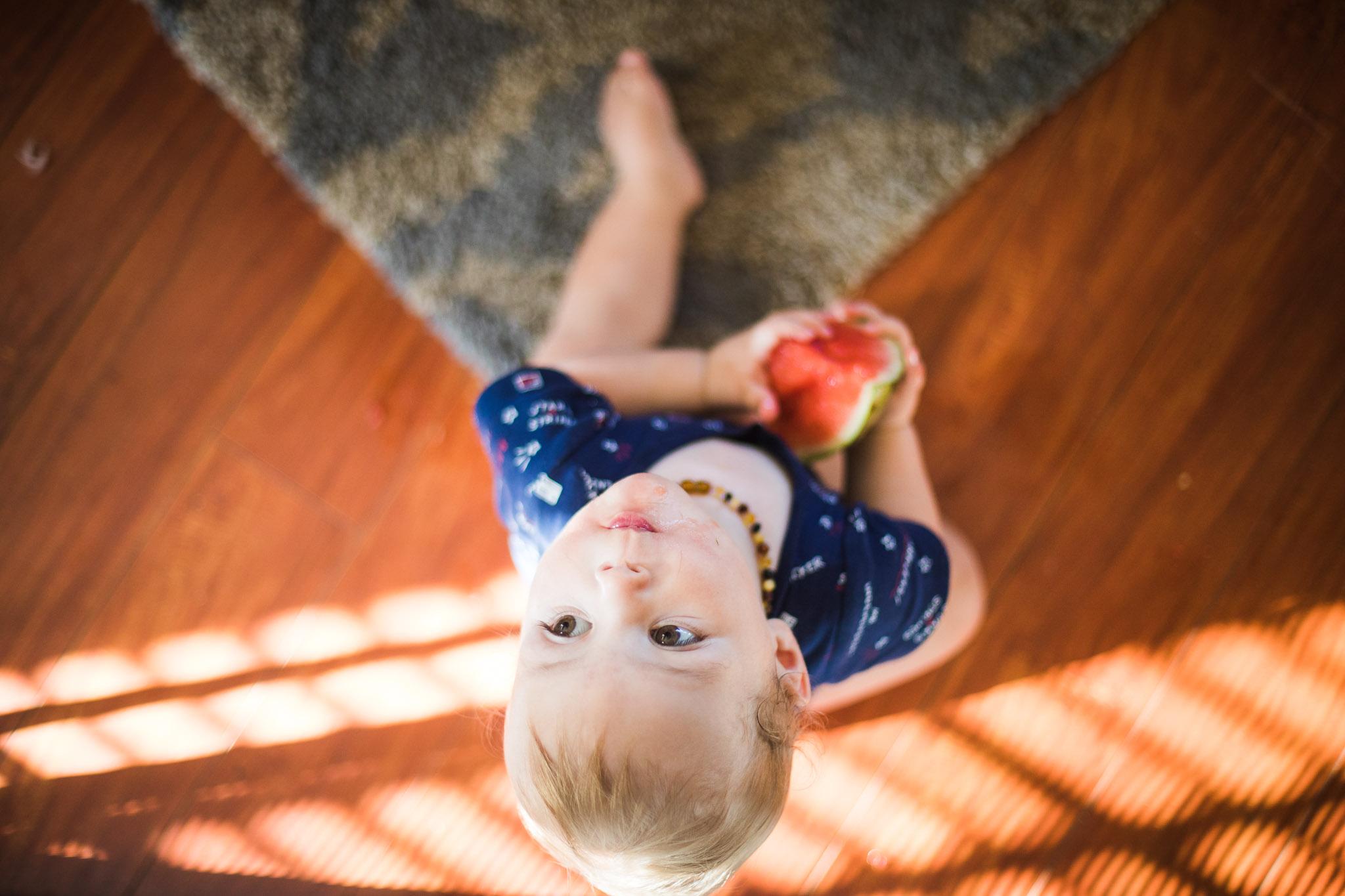 Archer_Inspired_Photography_Watermelon_Baby_Boy_Eating_Lifestyle_Photographer_California-37.jpg