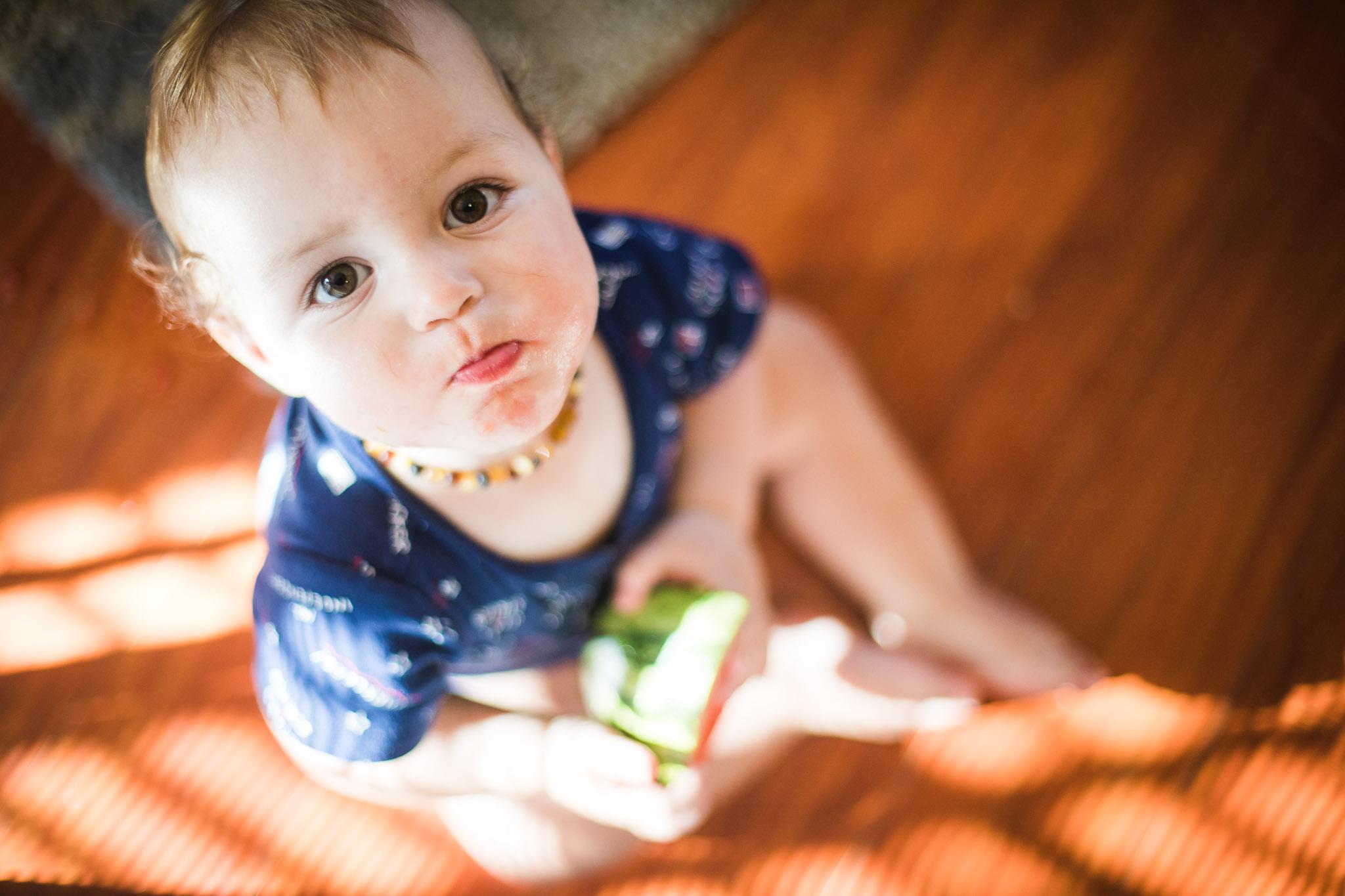 Archer_Inspired_Photography_Watermelon_Baby_Boy_Eating_Lifestyle_Photographer_California-38.jpg