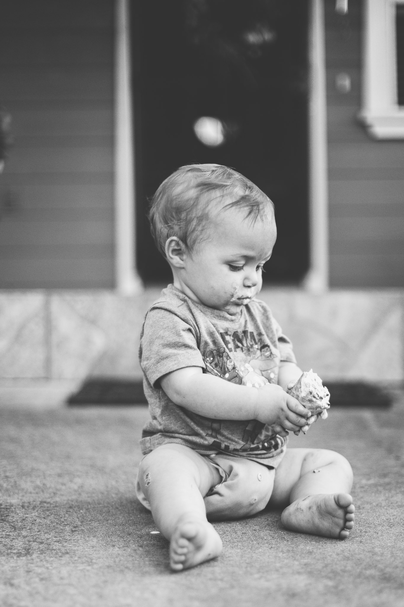 Archer_Inspired_Photography_Family_Photographer_Morgan_Hill_California-38.jpg