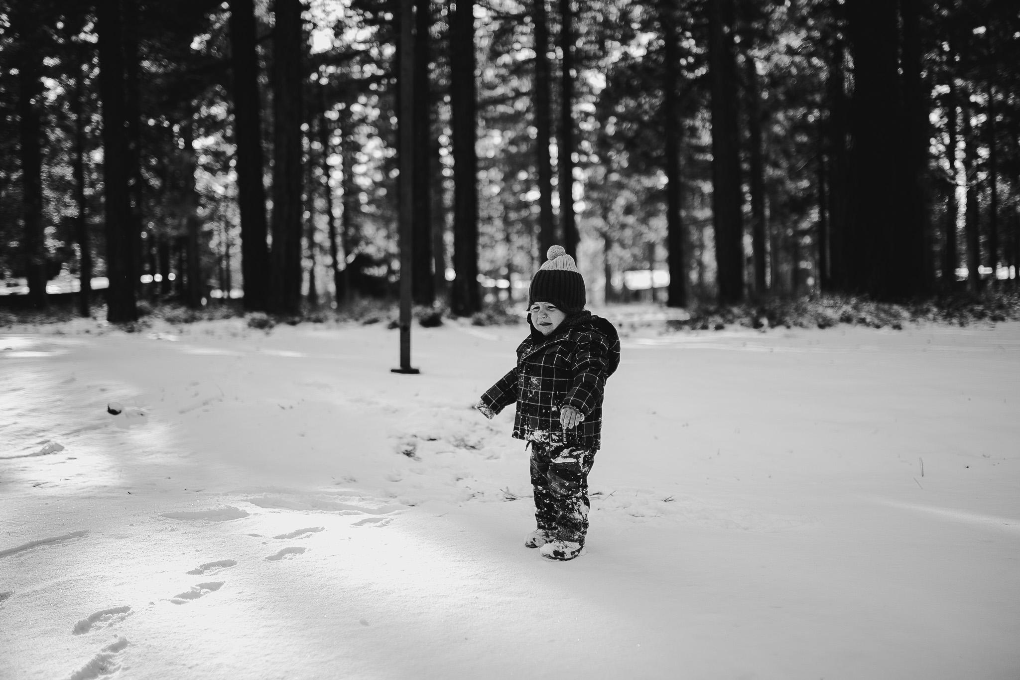 Archer Inspired Photography Family Road Trip Lifestyle Photos NorCal Sacramento South Lake Tahoe Reno Truckee Documentary Memories-82.jpg