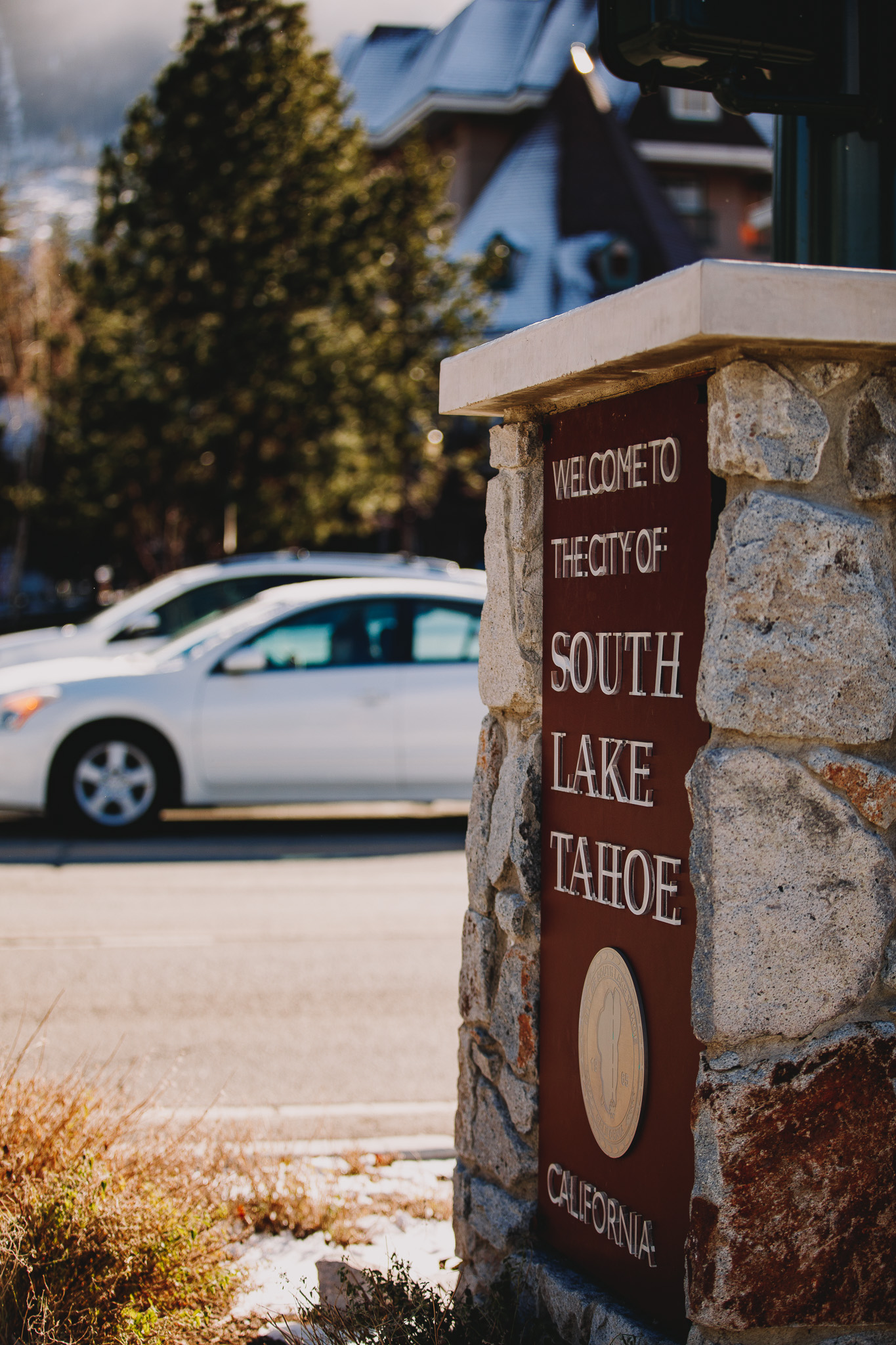 Archer Inspired Photography Family Road Trip Lifestyle Photos NorCal Sacramento South Lake Tahoe Reno Truckee Documentary Memories-168.jpg