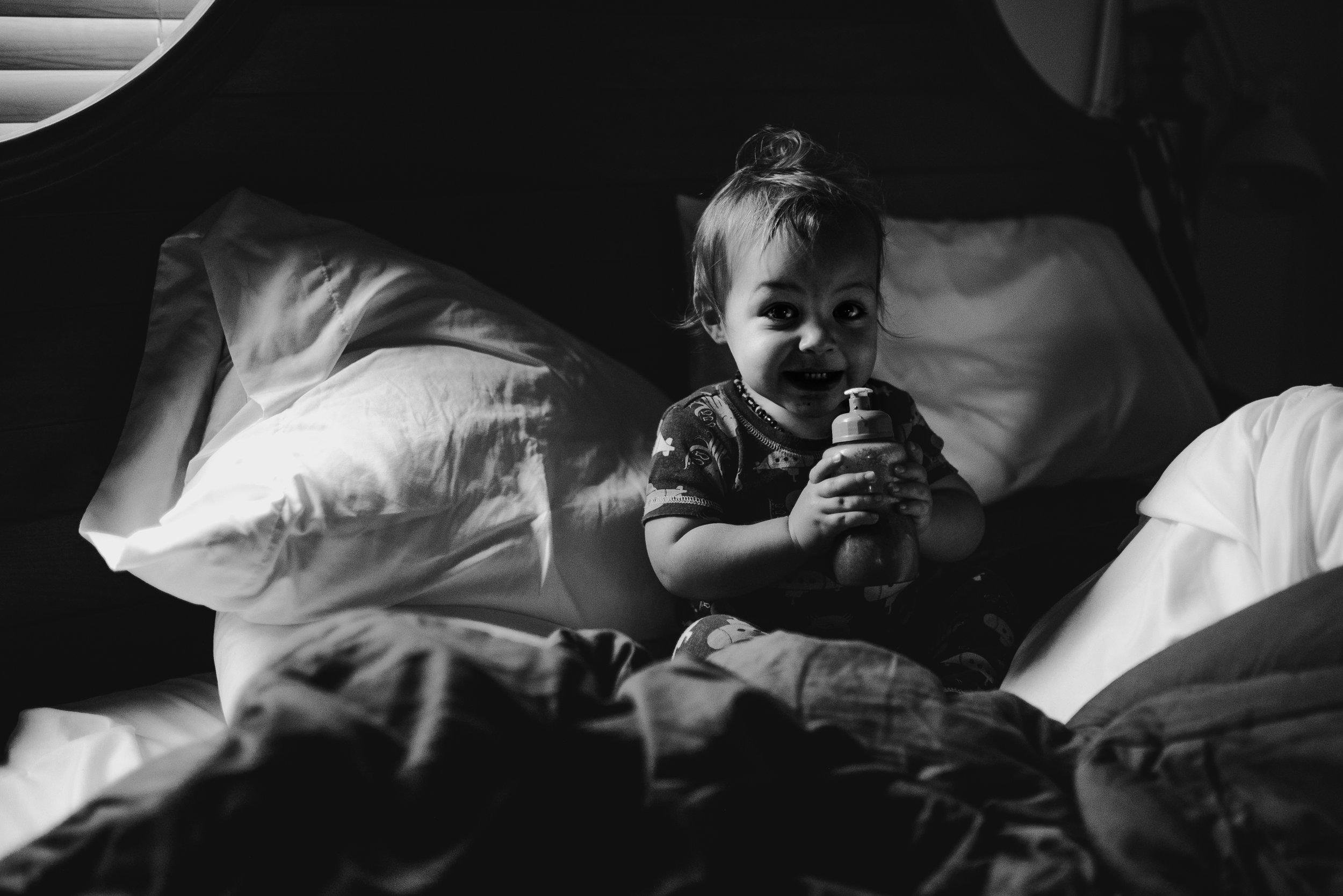Archer Inspired Photography Family Lifestyle Photographer Morgan Hill California-1.jpg