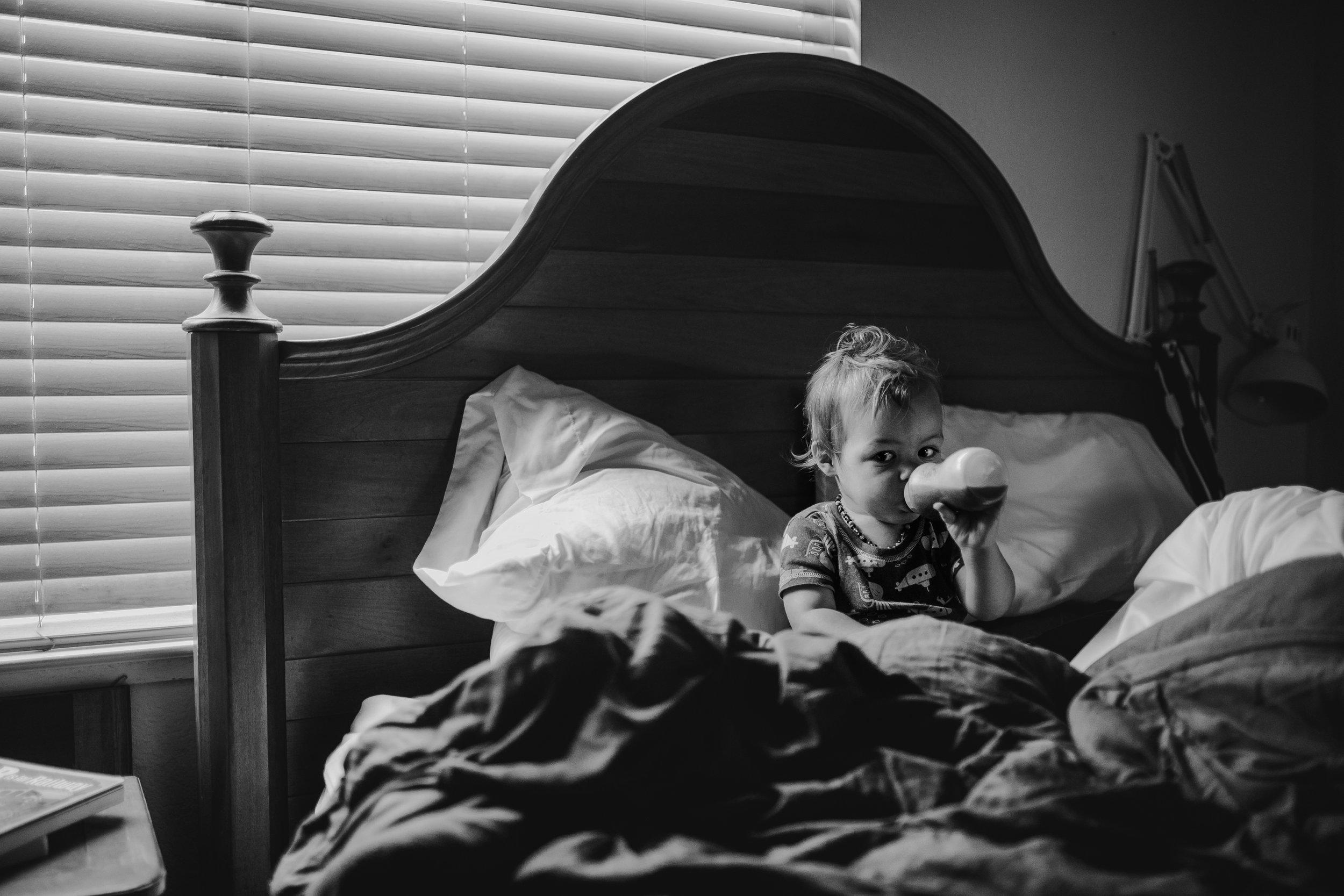 Archer Inspired Photography Family Lifestyle Photographer Morgan Hill California-3.jpg