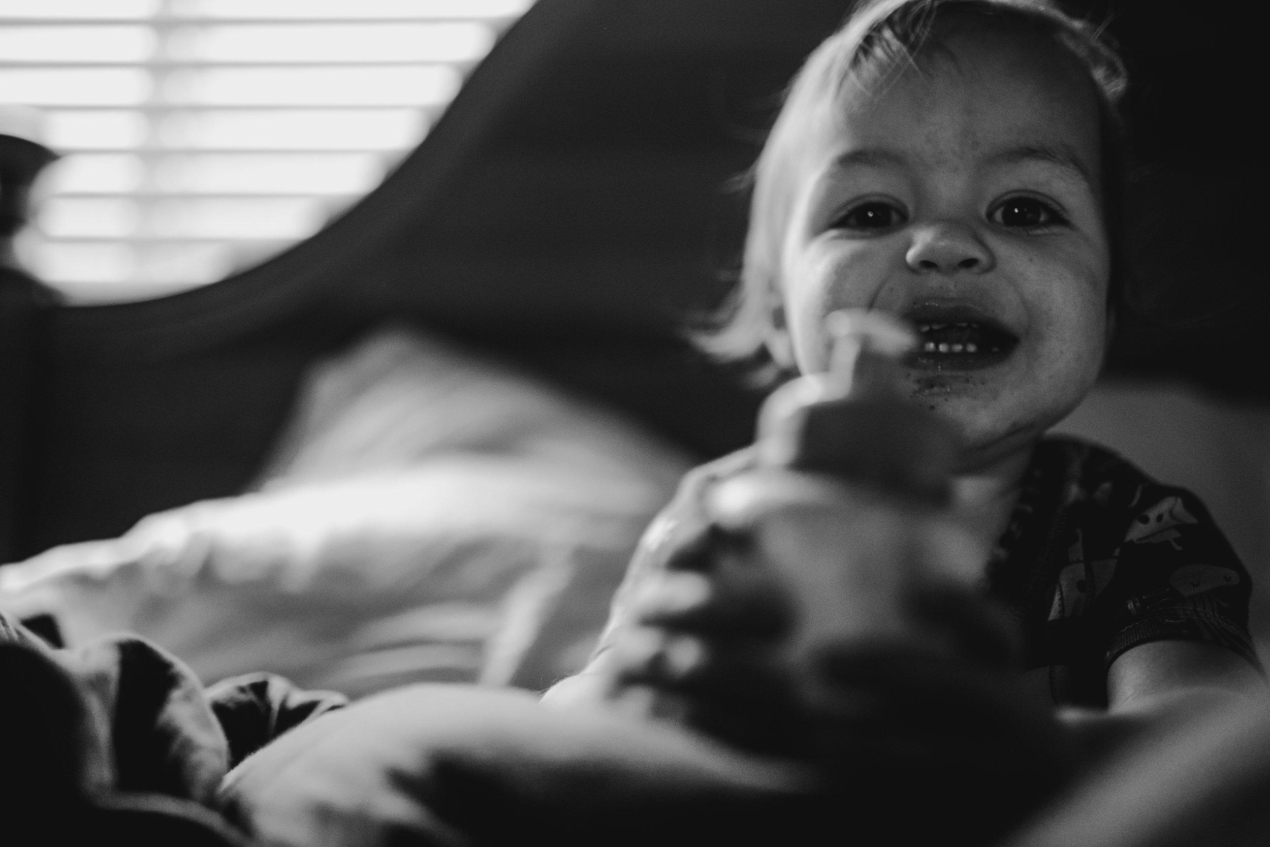 Archer Inspired Photography Family Lifestyle Photographer Morgan Hill California-6.jpg