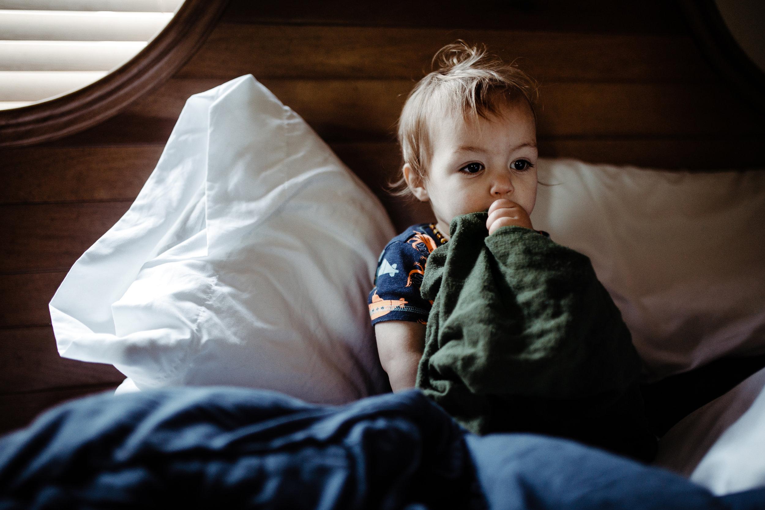 Archer Inspired Photography Family Lifestyle Photographer Morgan Hill California-7.jpg