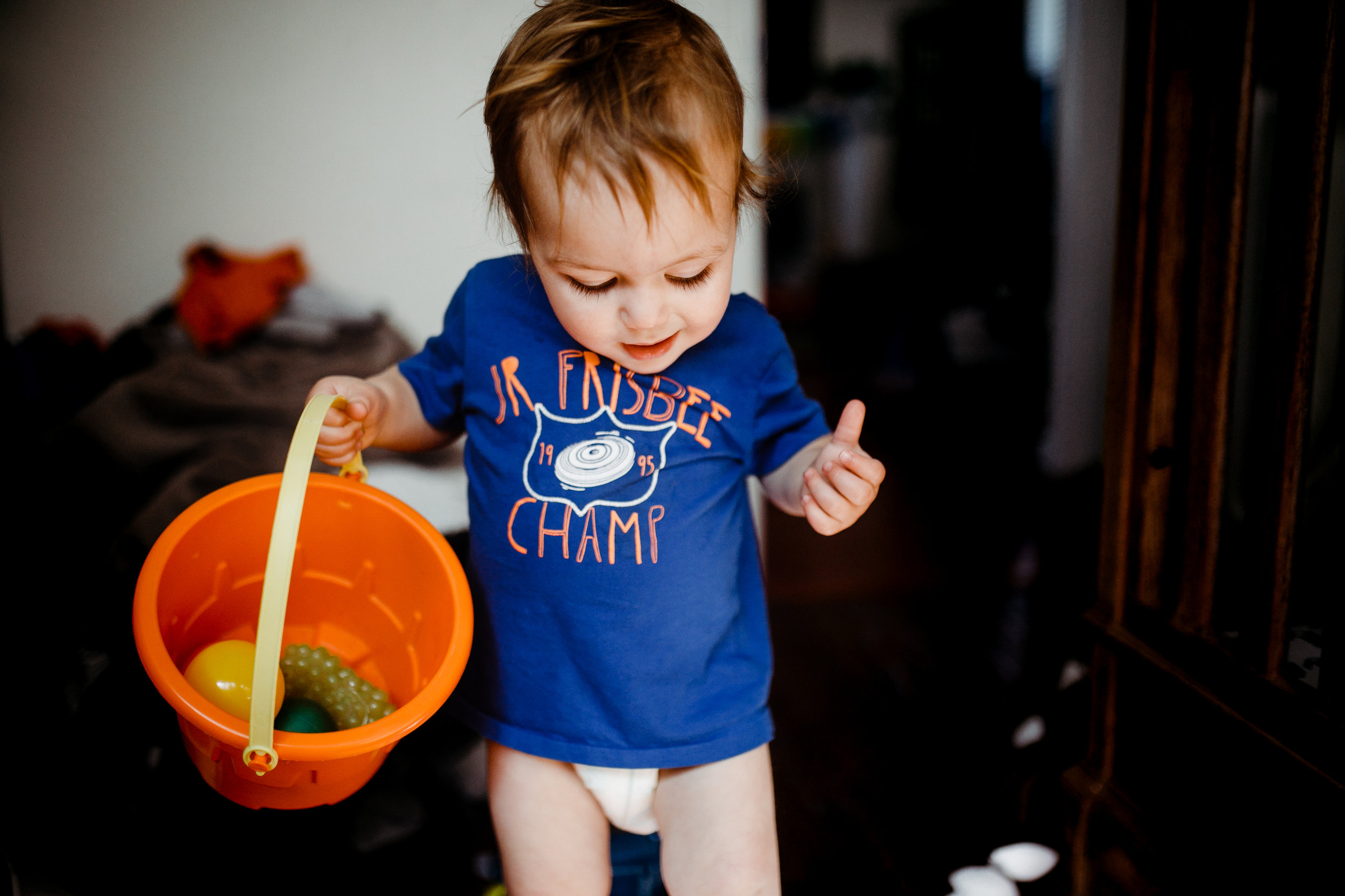 Archer Inspired Photography Family Lifestyle Photographer Morgan Hill California San Jose In Home Documentary Session Toddler-2.jpg