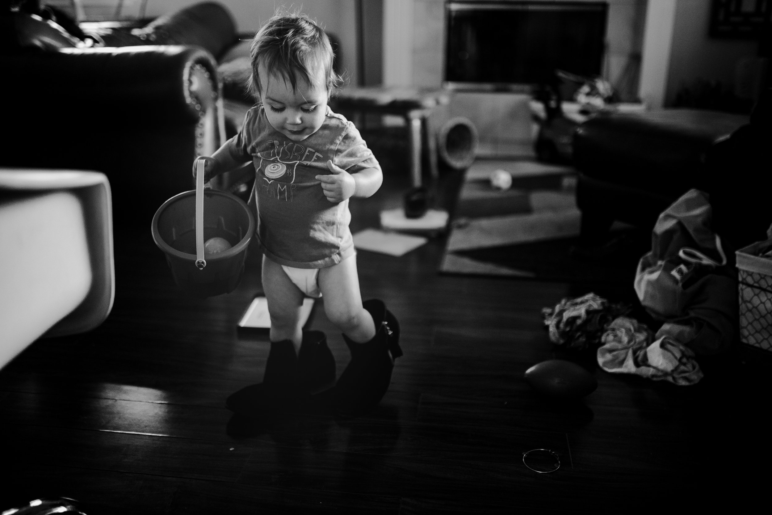 Archer Inspired Photography Family Lifestyle Photographer Morgan Hill California San Jose In Home Documentary Session Toddler-11.jpg